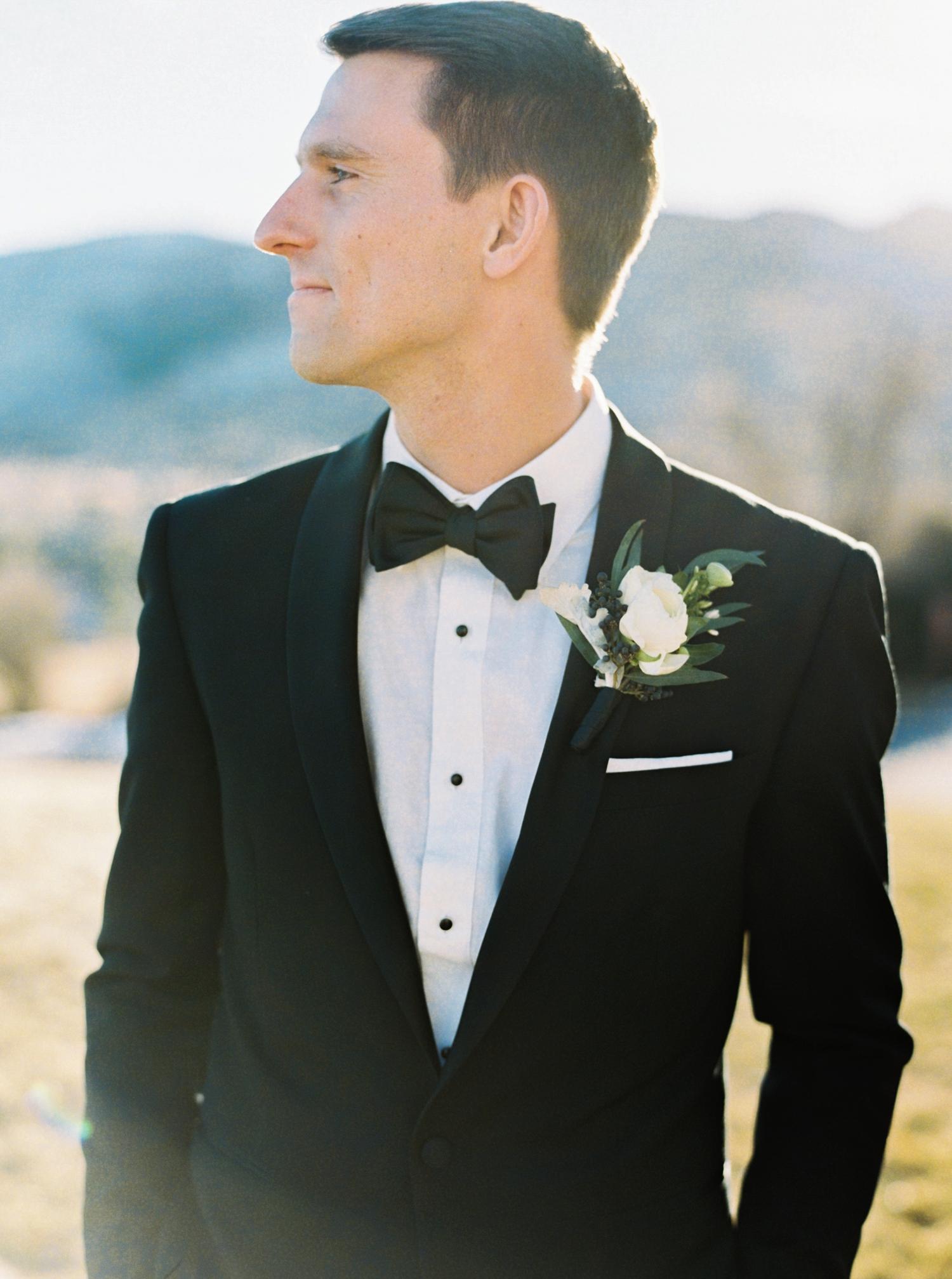 Denver Wedding Photographer Manor House_0024.jpg