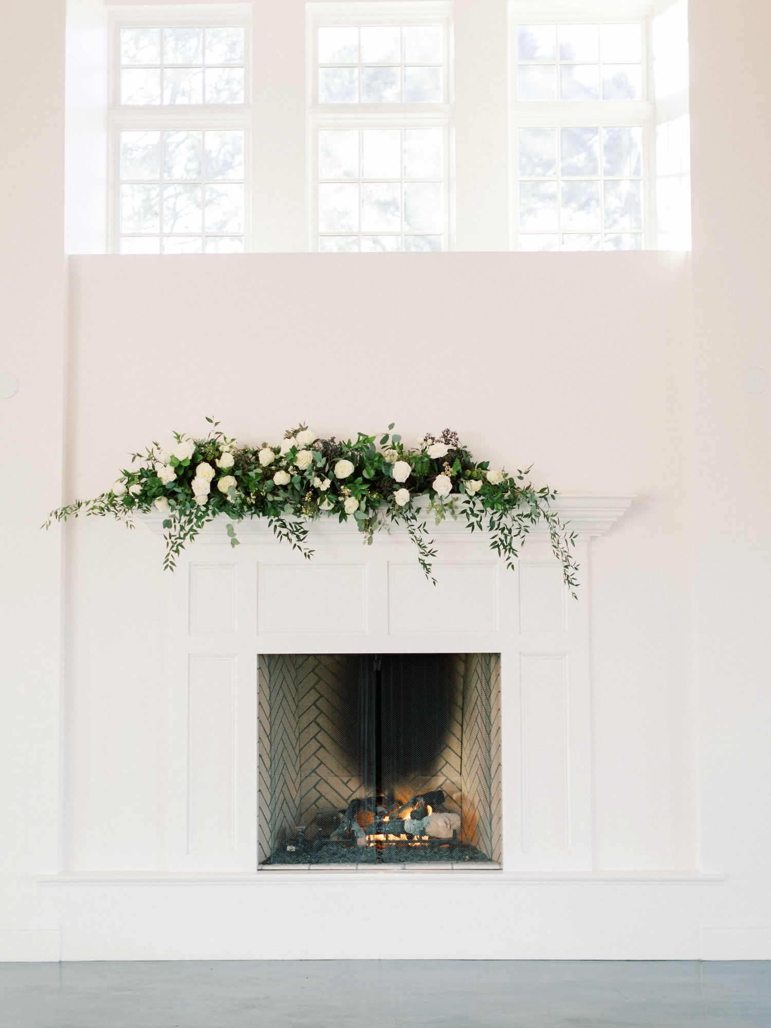 Denver Wedding Photographer Manor House_0028.jpg