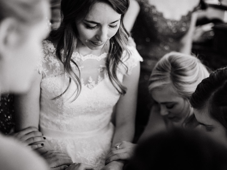 Denver Wedding Photographer Manor House_0031.jpg