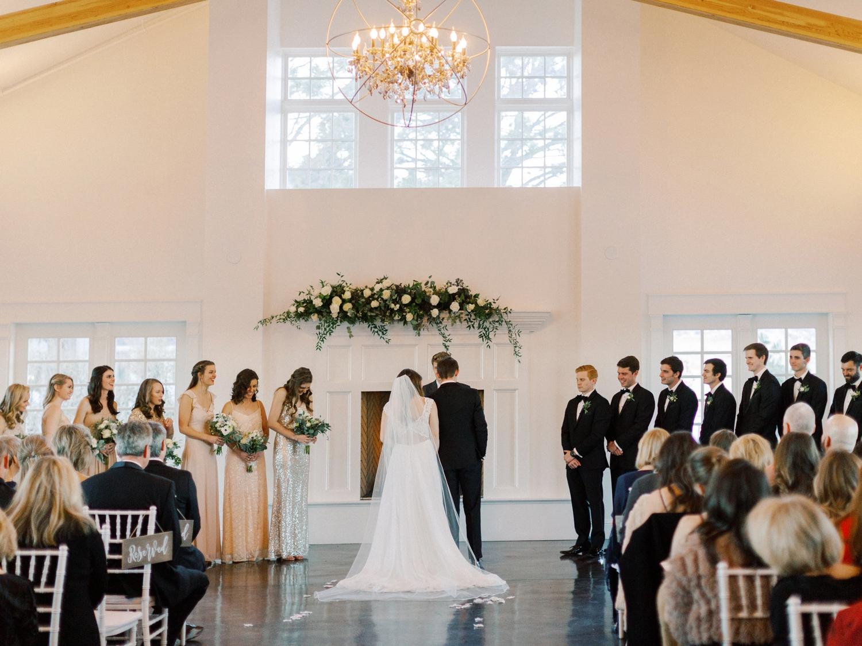 Denver Wedding Photographer Manor House_0034.jpg
