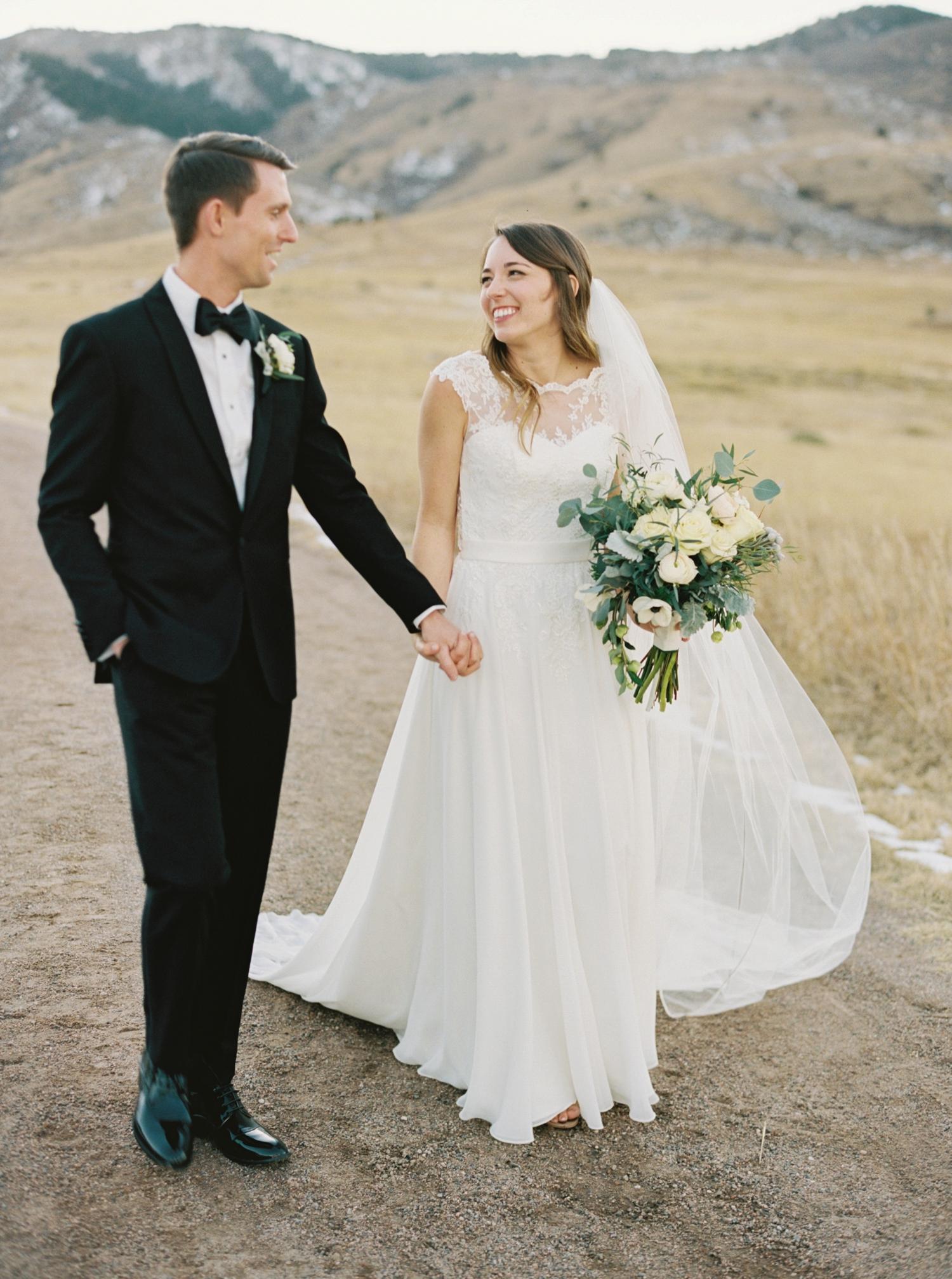 Denver Wedding Photographer Manor House_0044.jpg