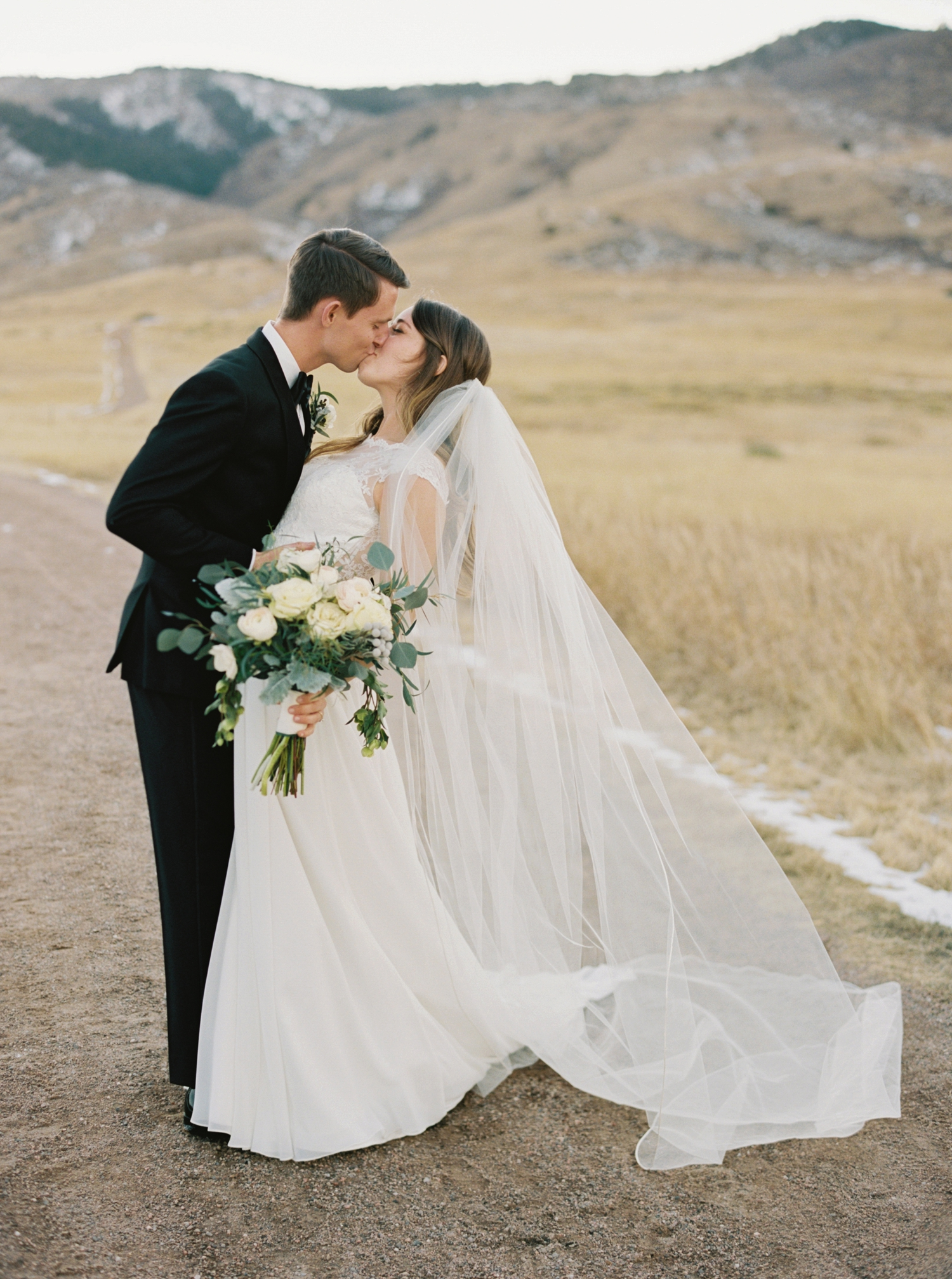 Denver Wedding Photographer Manor House_0045.jpg