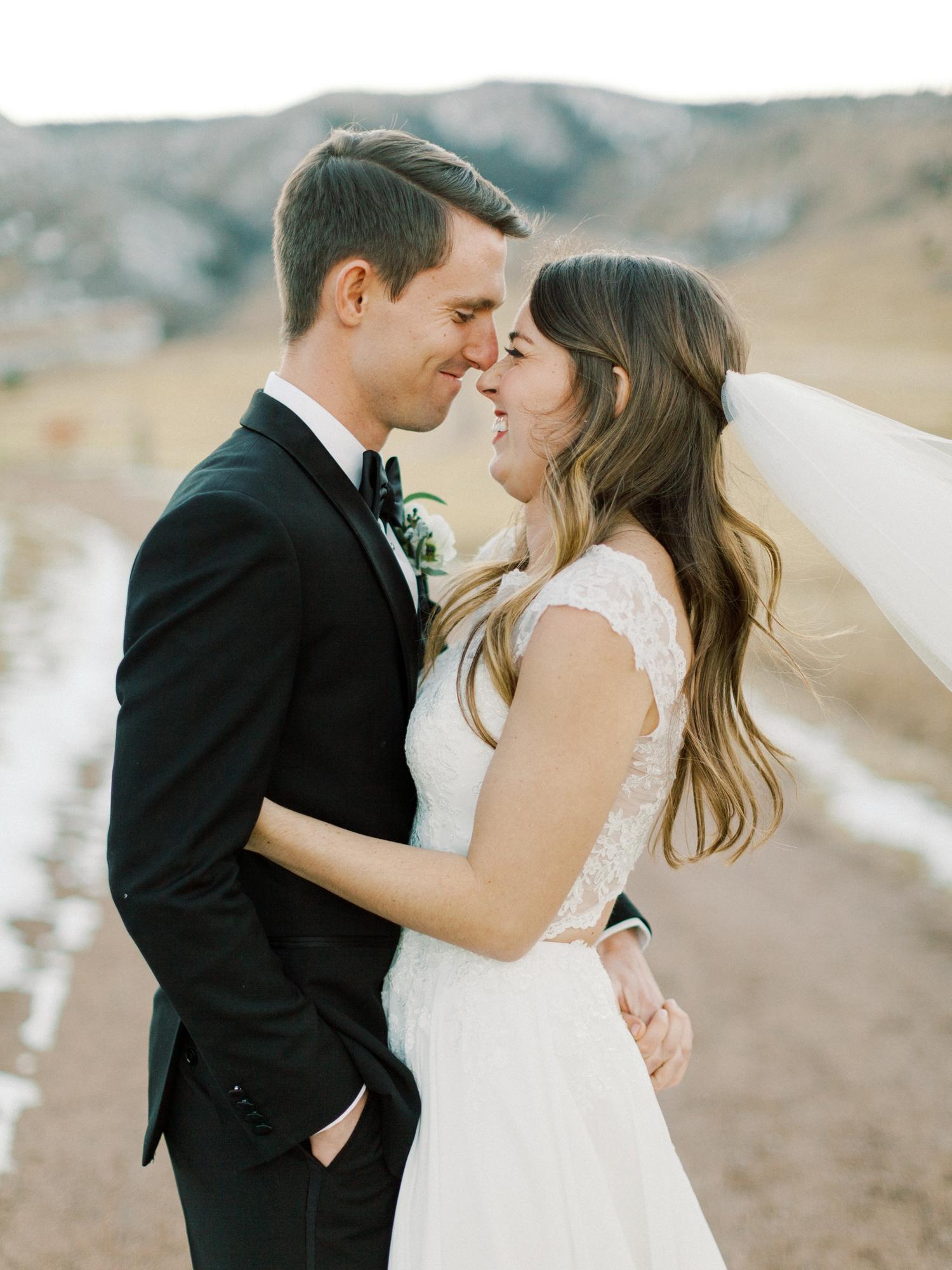 Denver Wedding Photographer Manor House_0049.jpg