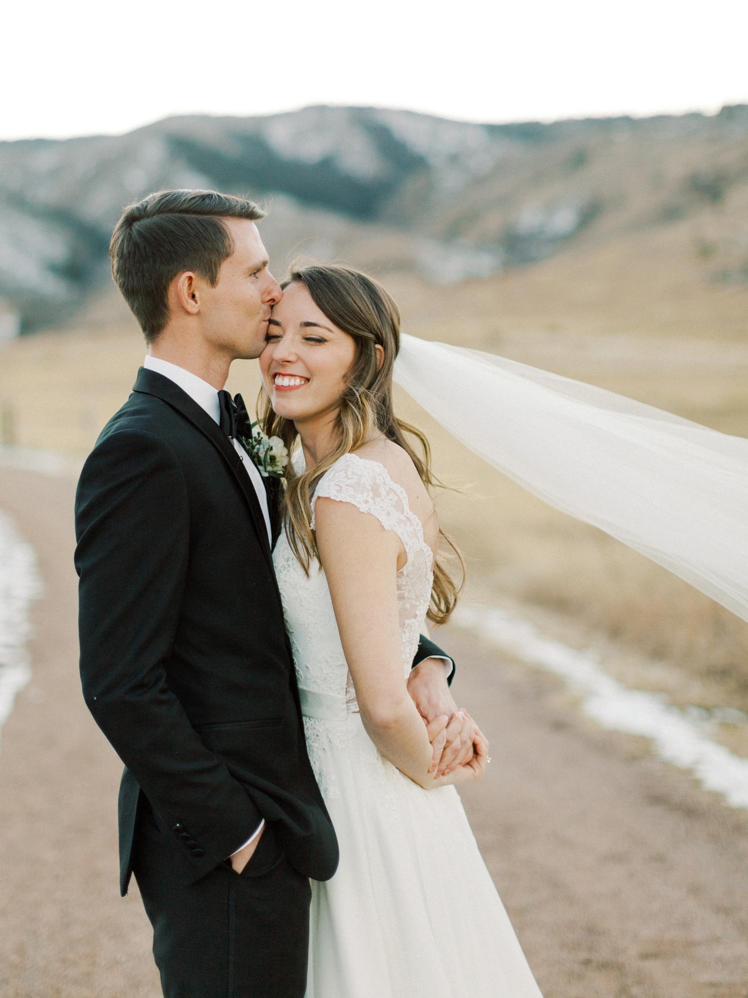 Denver Wedding Photographer Manor House_0051.jpg