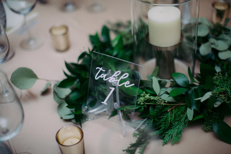 Denver Wedding Photographer Manor House_0060.jpg