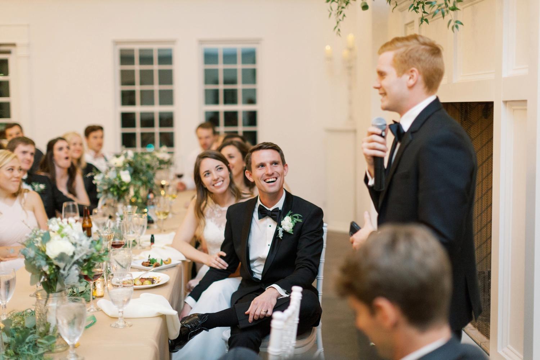 Denver Wedding Photographer Manor House_0062.jpg