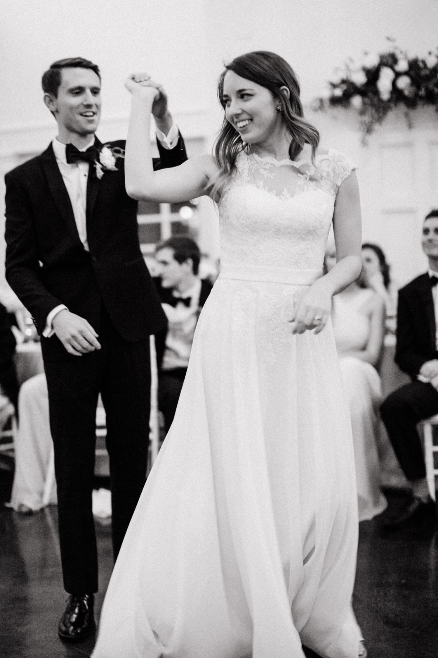 Denver Wedding Photographer Manor House_0063.jpg