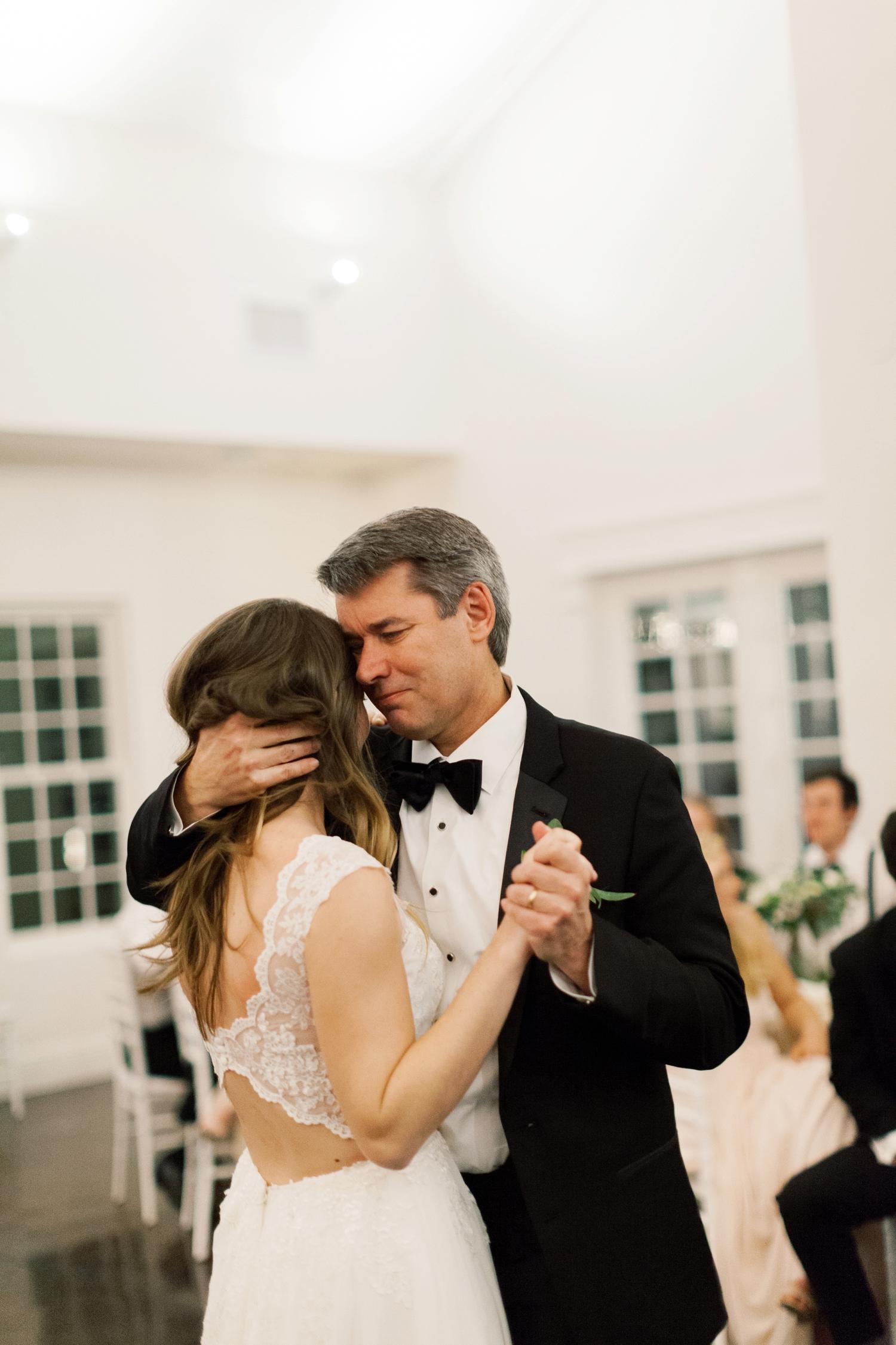 Denver Wedding Photographer Manor House_0069.jpg