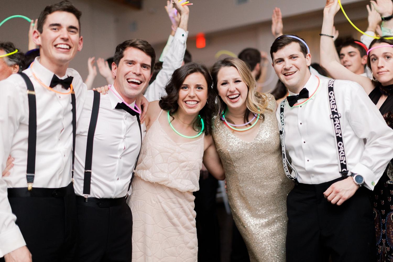 Denver Wedding Photographer Manor House_0072.jpg