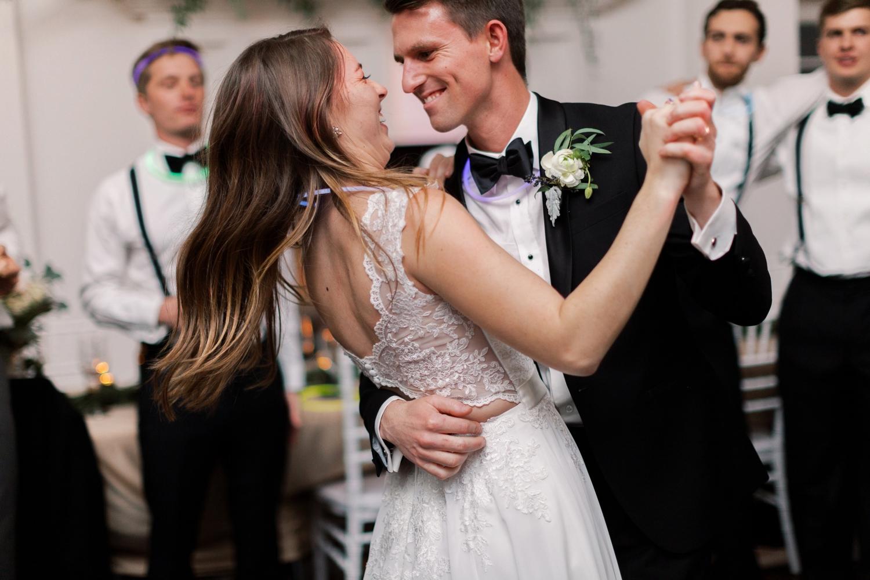 Denver Wedding Photographer Manor House_0074.jpg