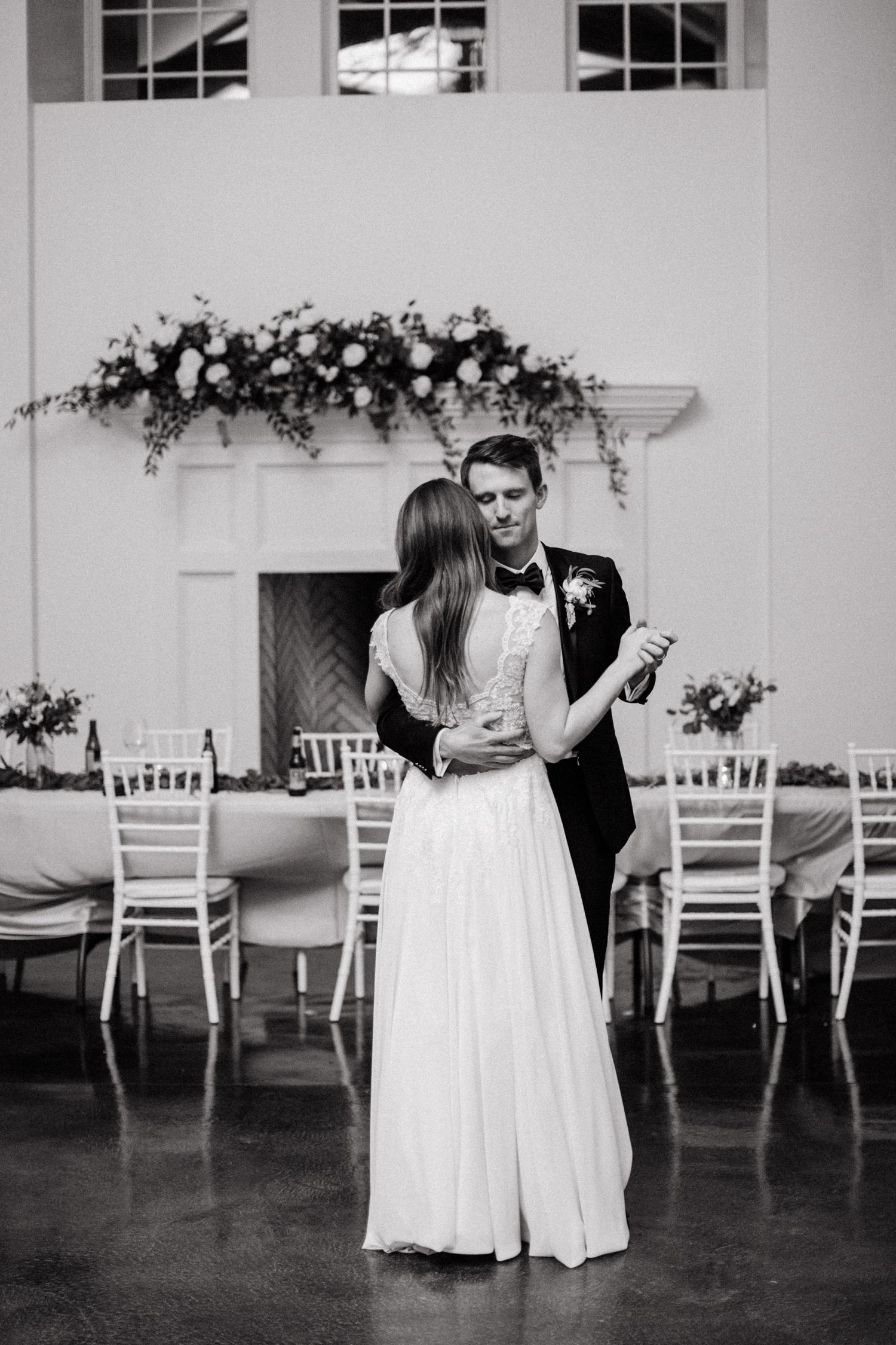 Denver Wedding Photographer Manor House_0079.jpg