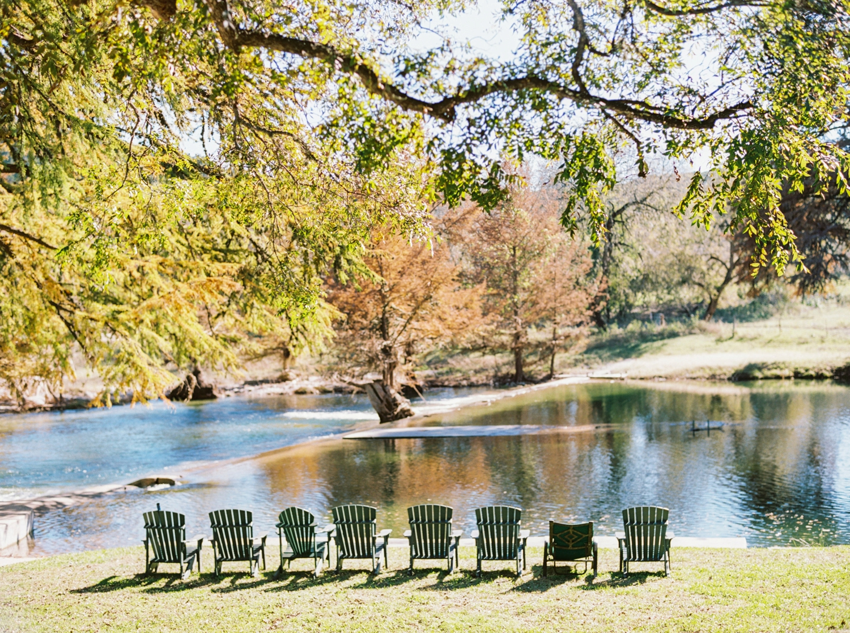 Camp Waldemar Wedding Photos_0002.jpg