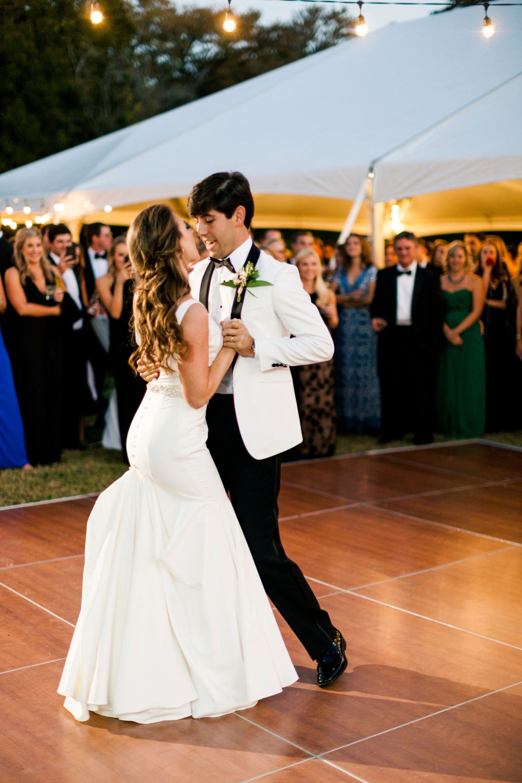 Camp Waldemar Wedding Photos_0023.jpg