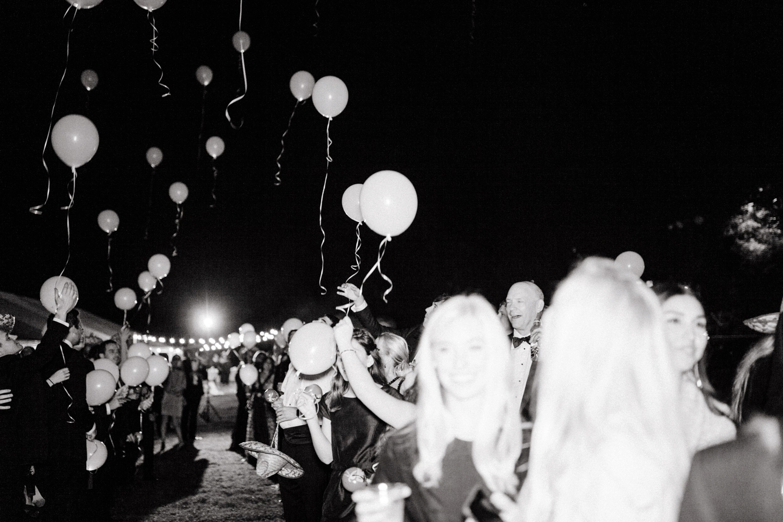 Camp Waldemar Wedding Photos_0027.jpg