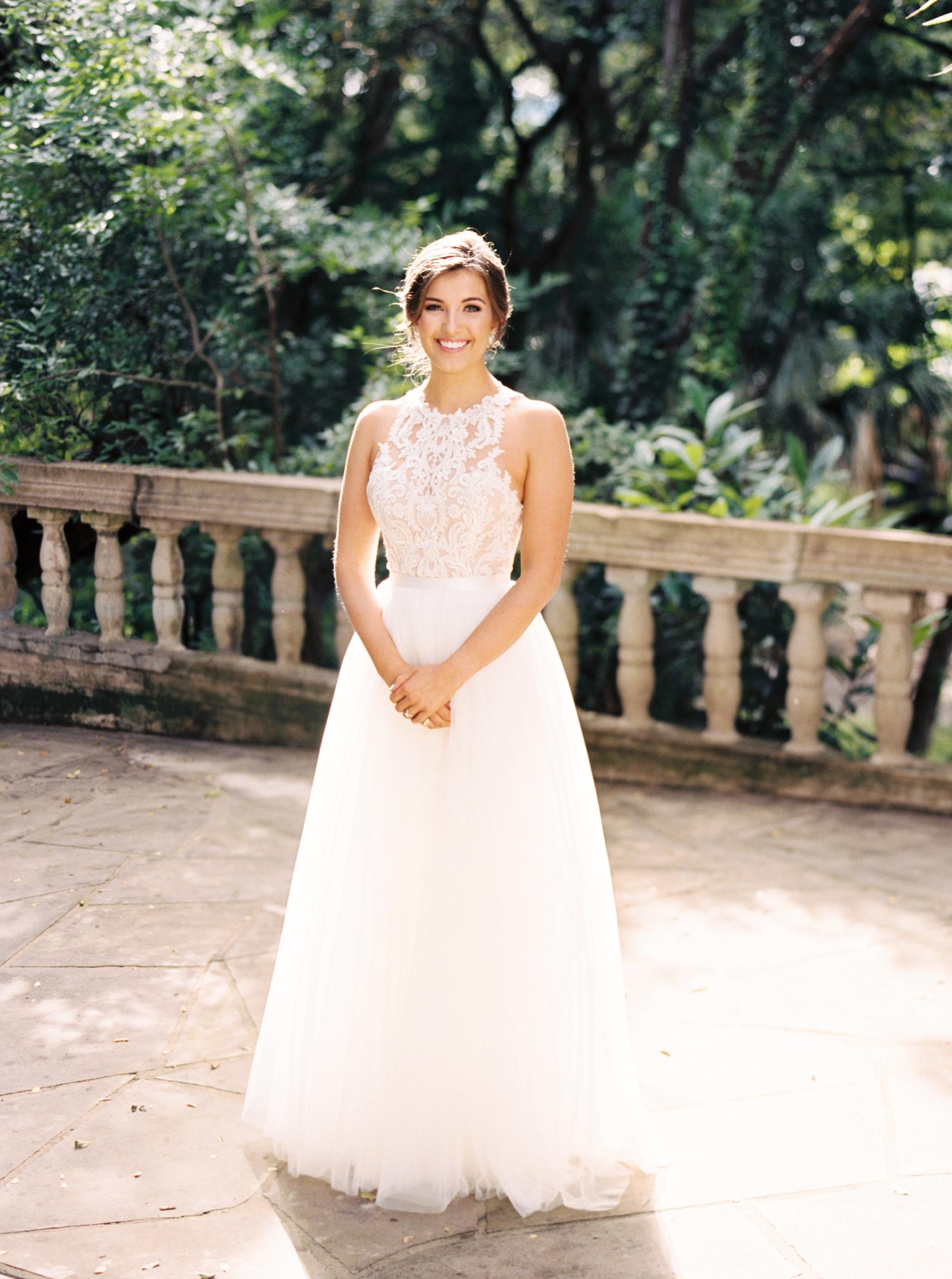 Top Austin Wedding Photographer_0021.jpg