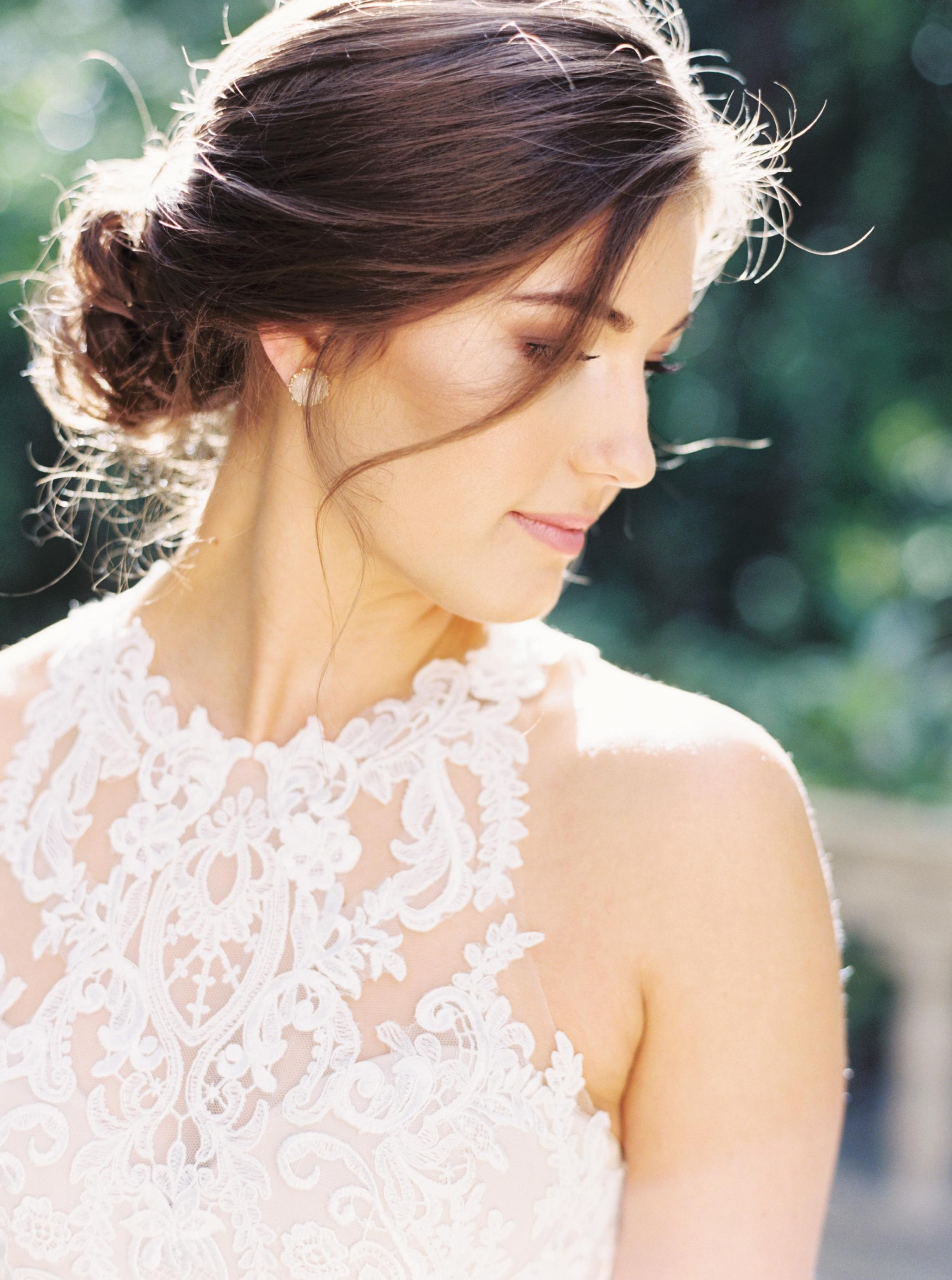 Top Austin Wedding Photographer_0024.jpg