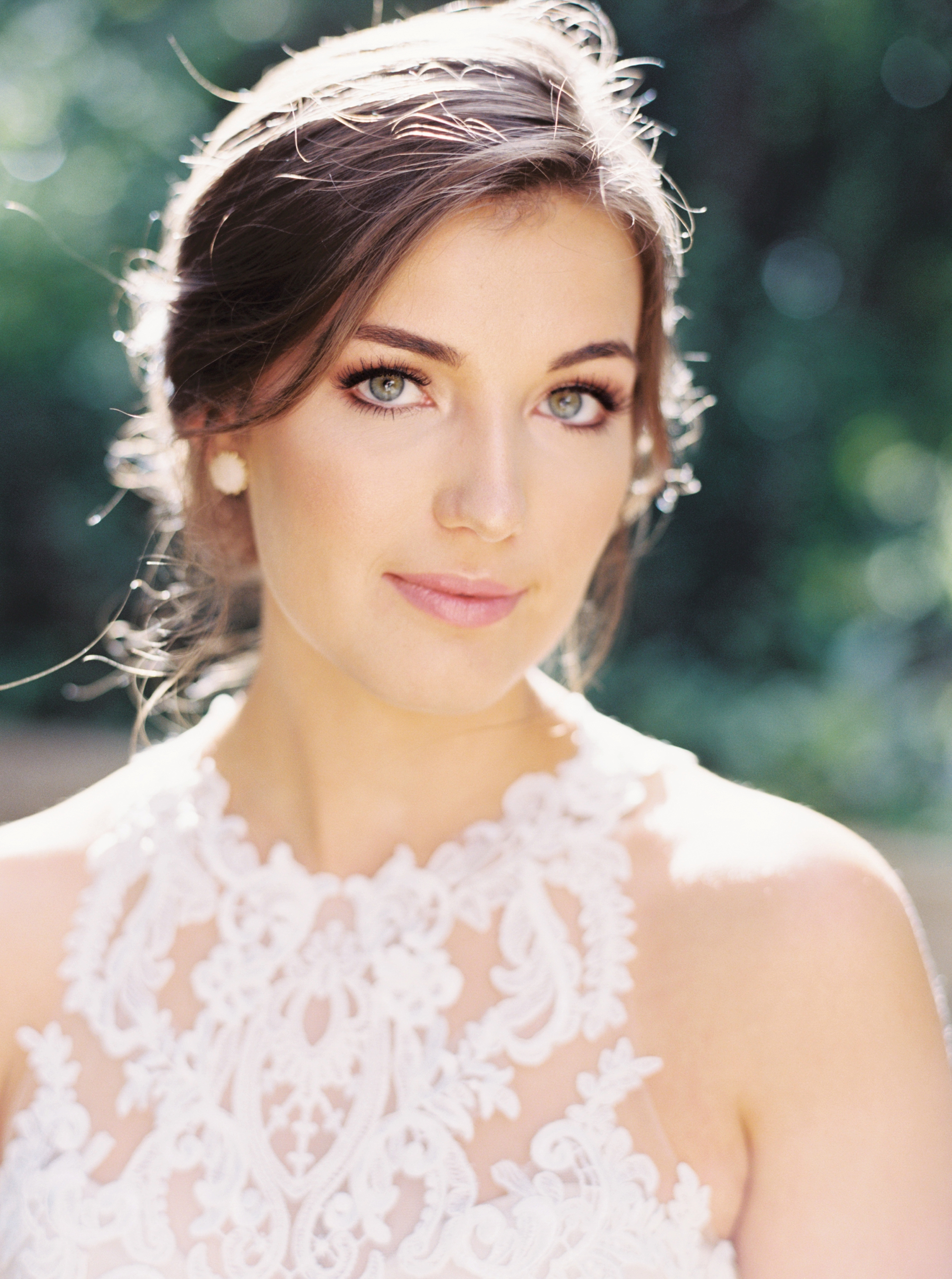 Top Austin Wedding Photographer_0026.jpg