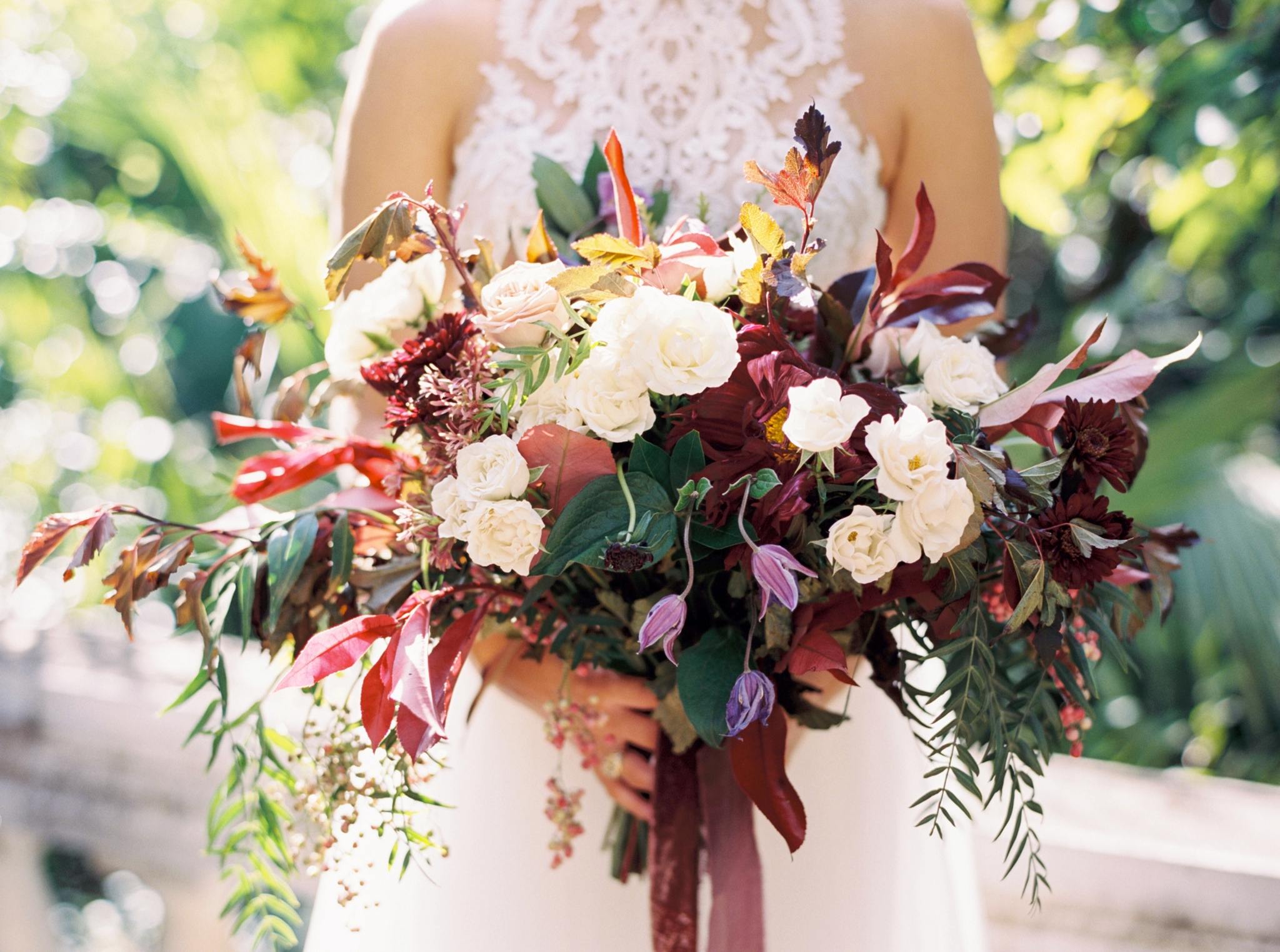 Top Austin Wedding Photographer_0028.jpg