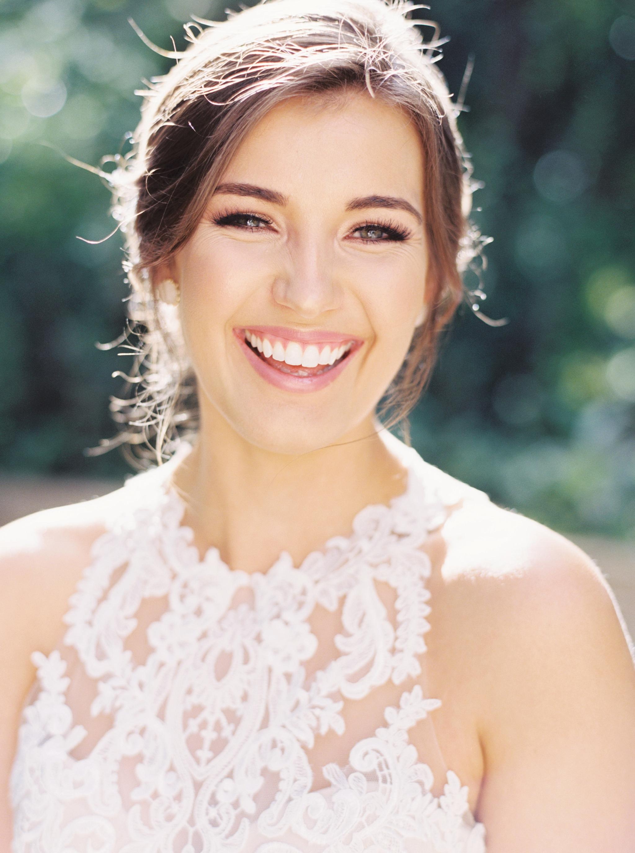 Top Austin Wedding Photographer_0027.jpg