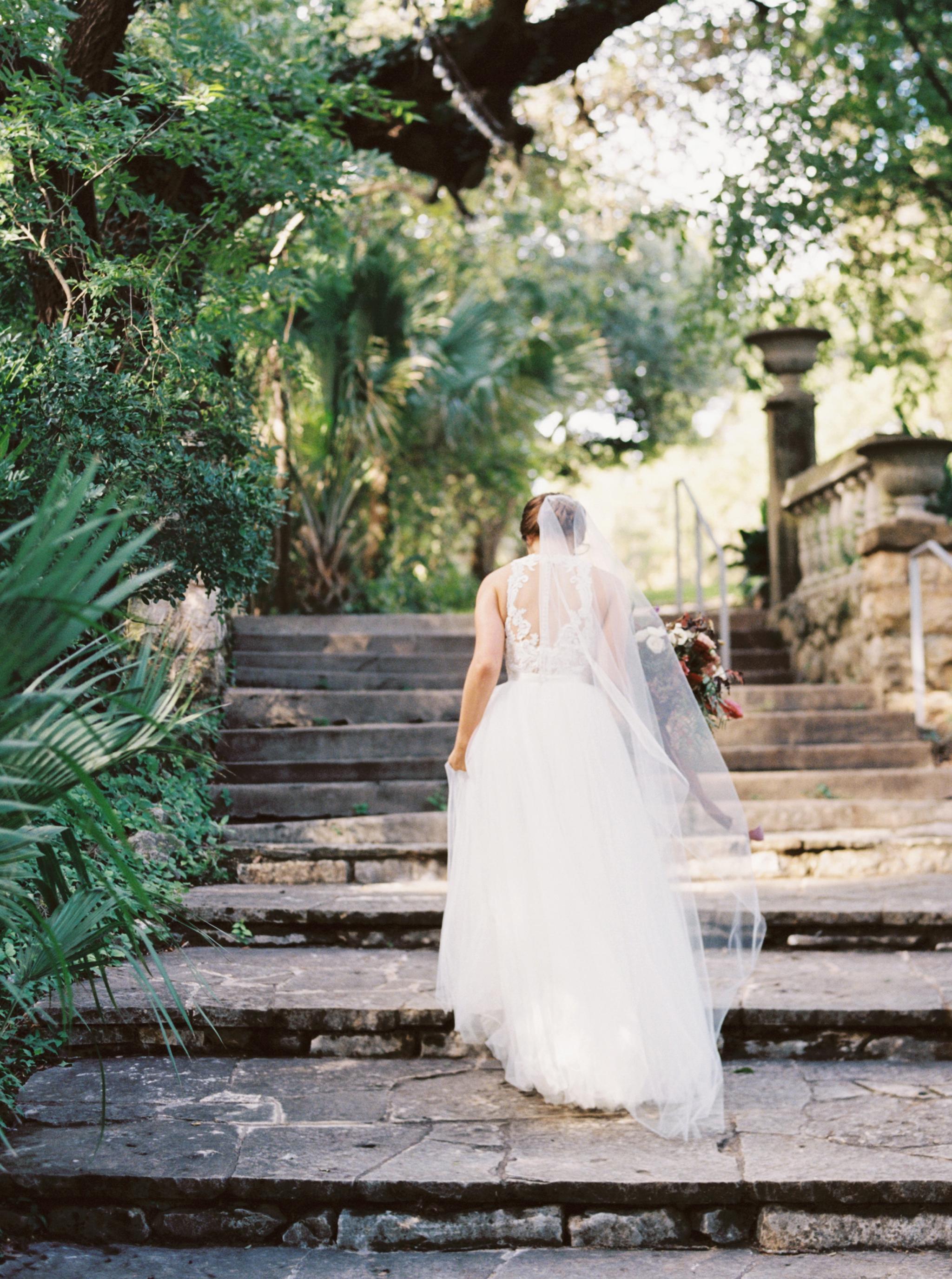 Top Austin Wedding Photographer_0029.jpg