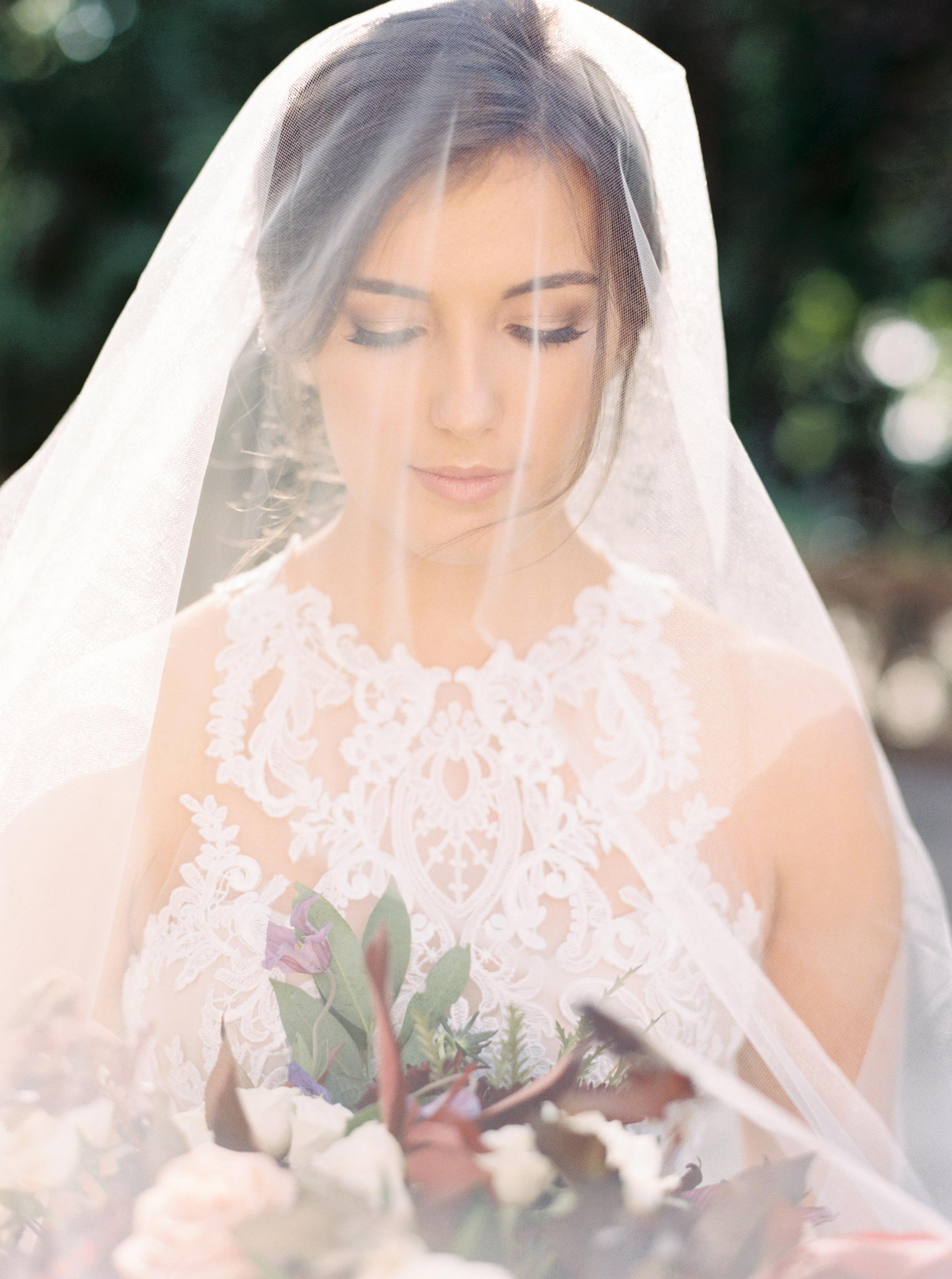 Top Austin Wedding Photographer_0034.jpg