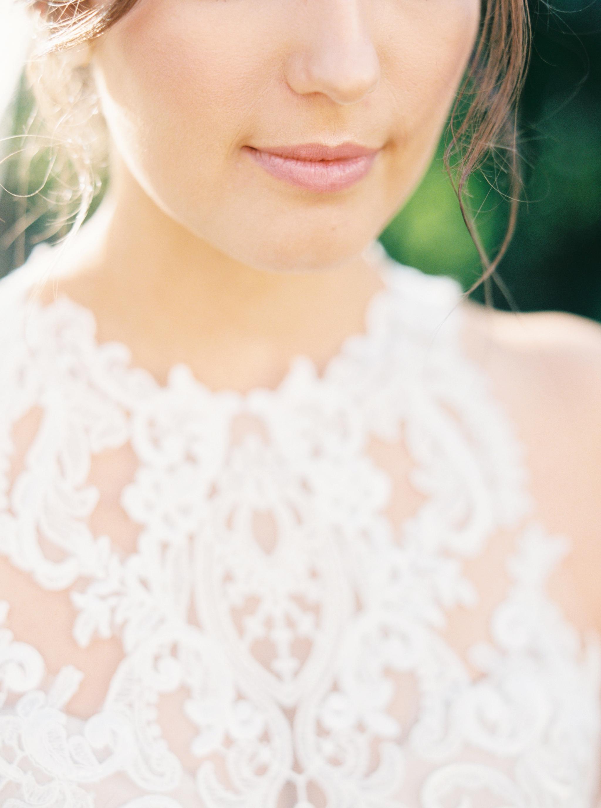 Top Austin Wedding Photographer_0037.jpg