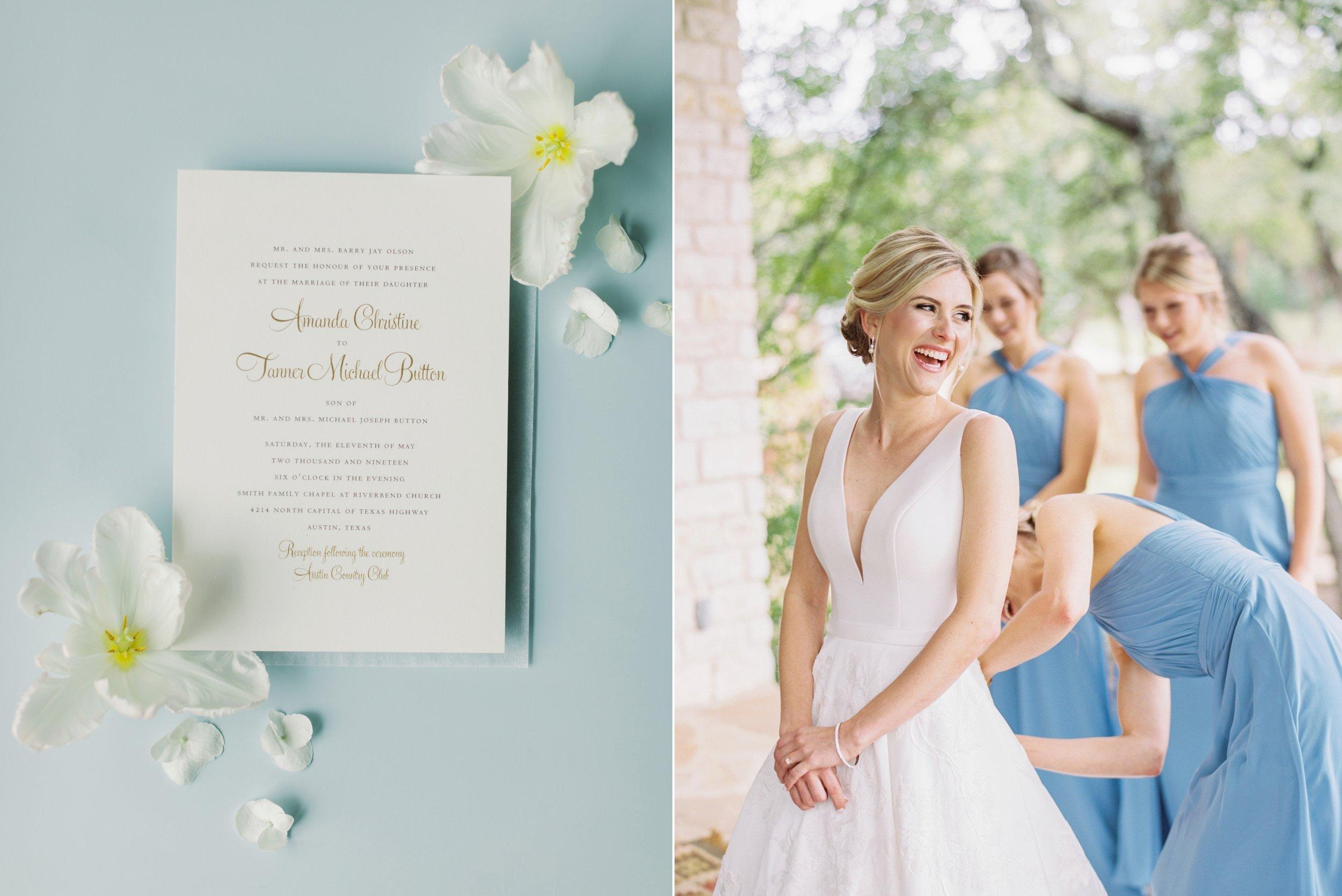 Austin Country Club Wedding_0004.jpg