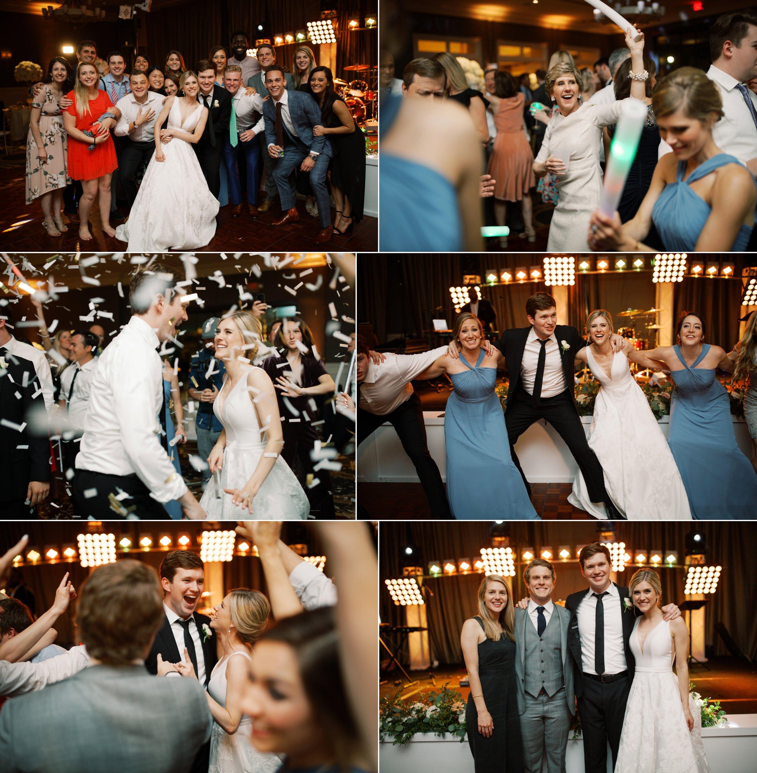 Austin Country Club Wedding_0003.jpg