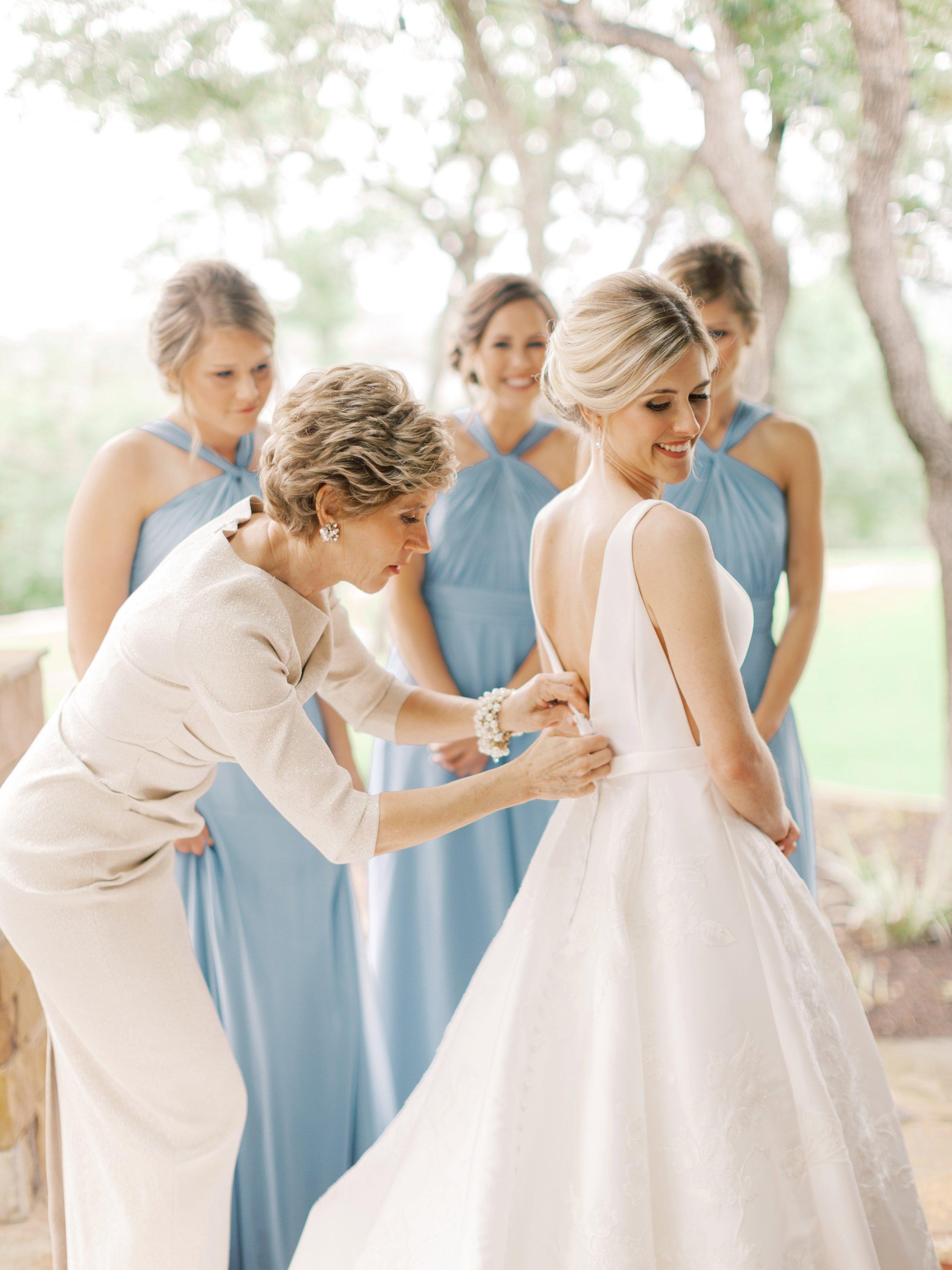 Austin Country Club Wedding_0007.jpg