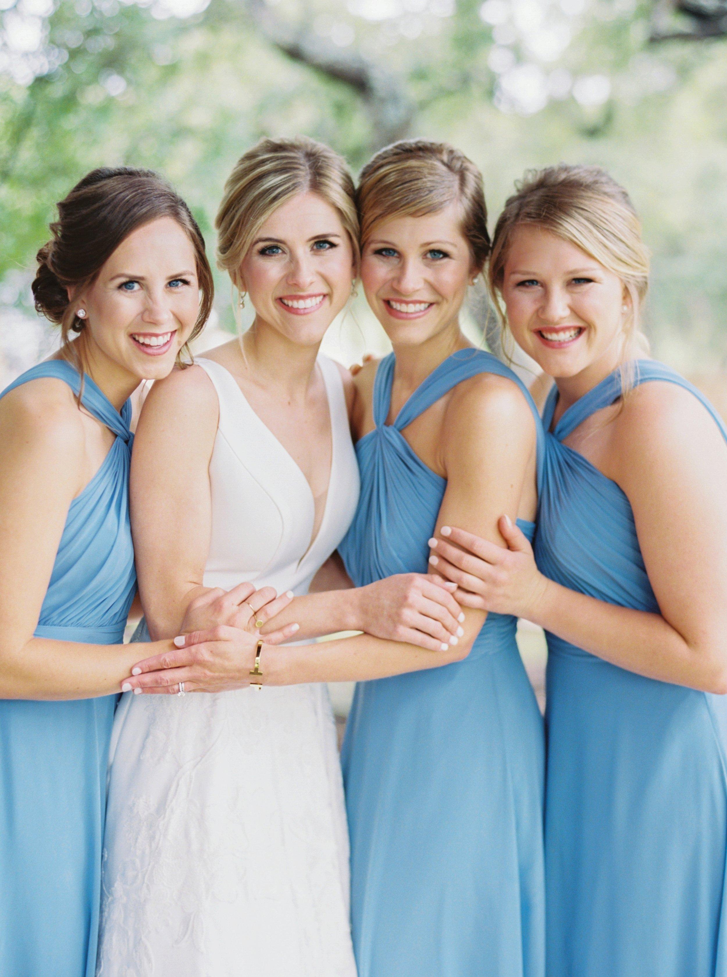 Austin Country Club Wedding_0008.jpg