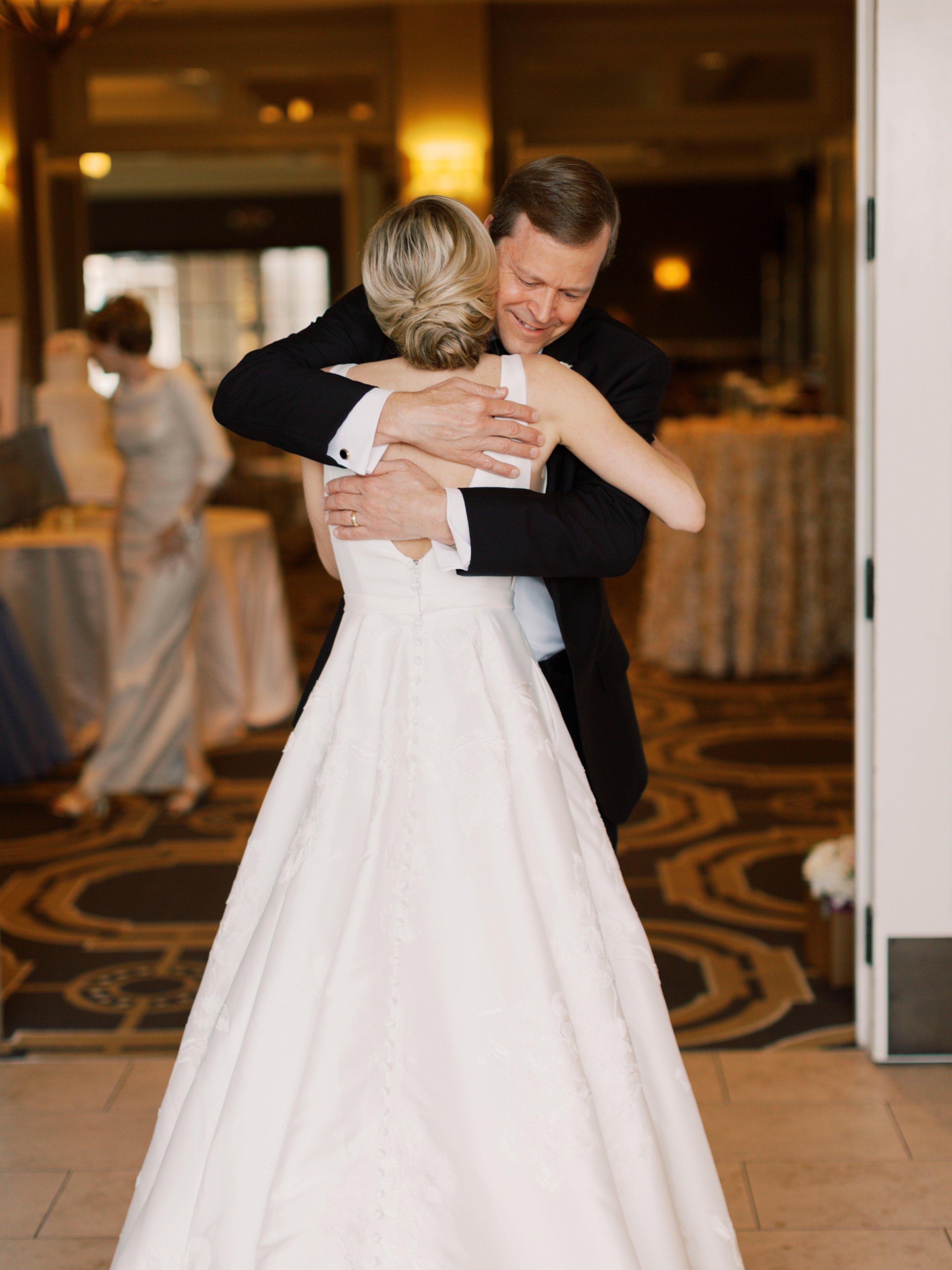 Austin Country Club Wedding_0010.jpg