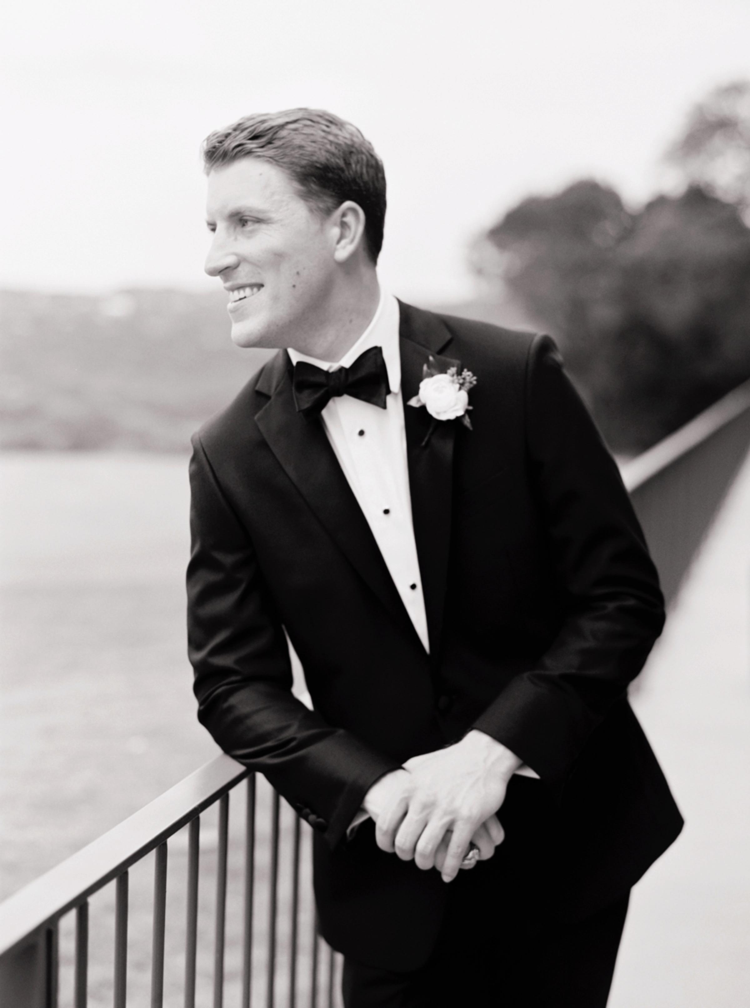 Omni Barton Creek Wedding-31.jpg