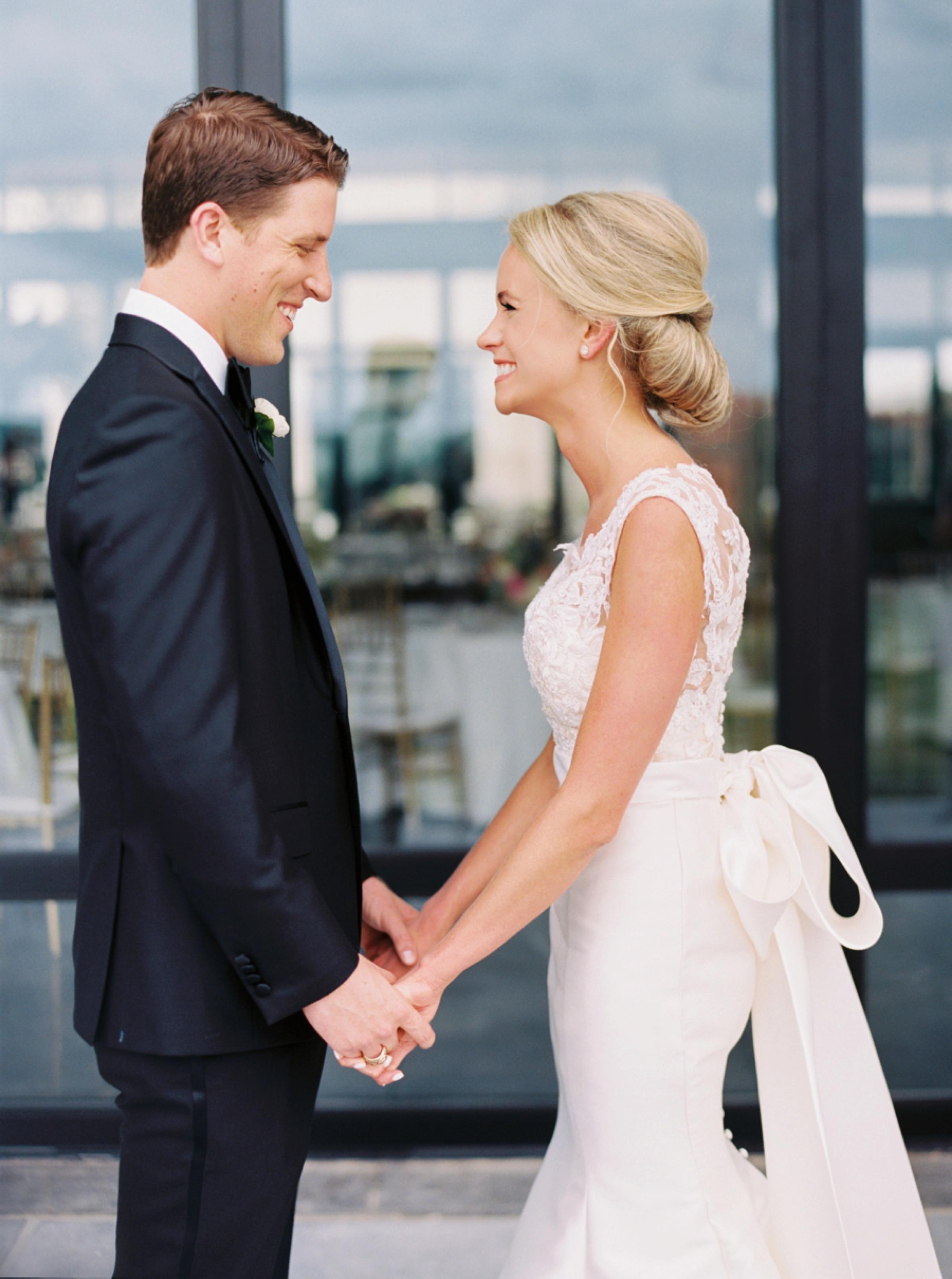 Omni Barton Creek Wedding-32.jpg