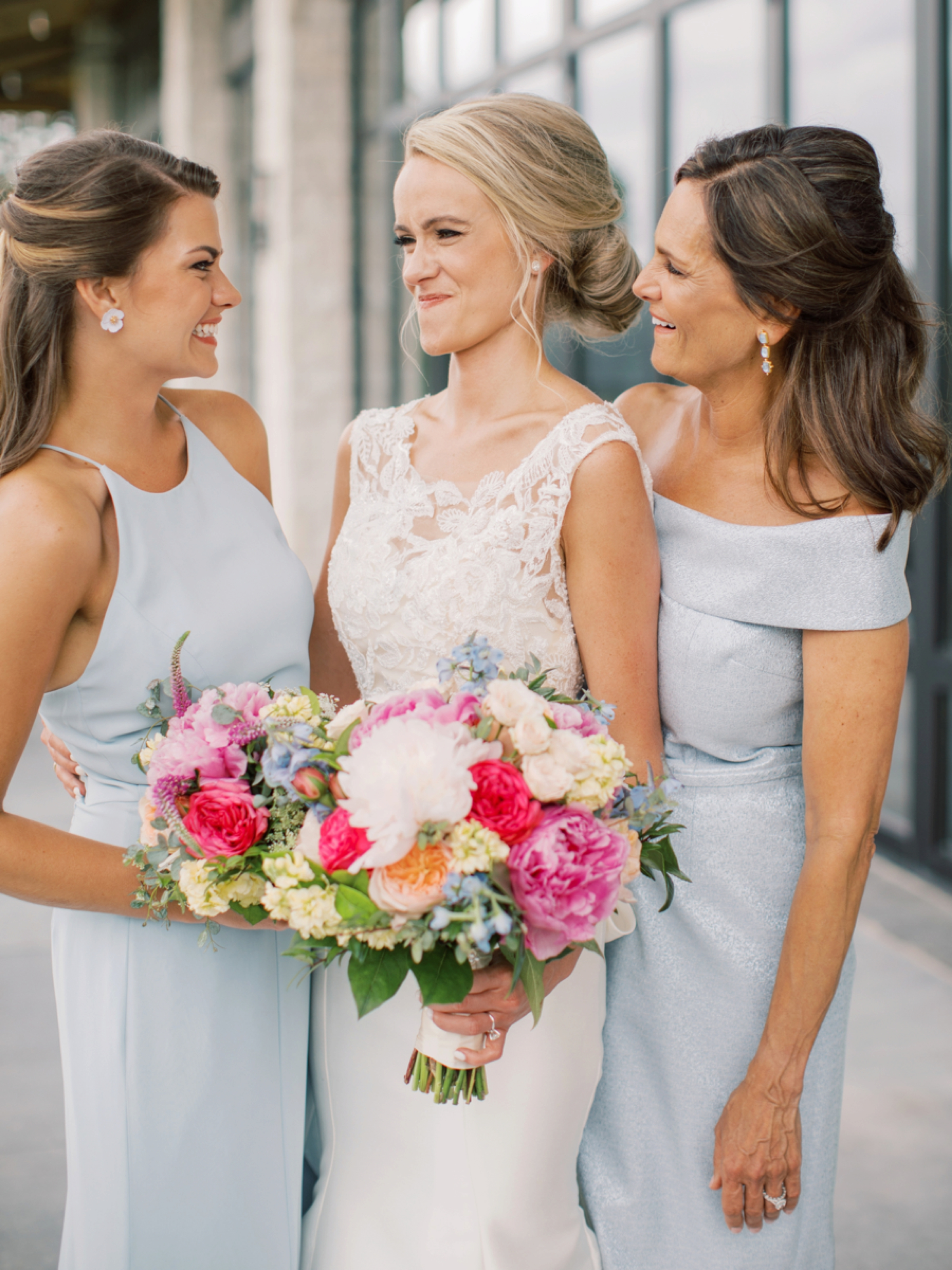 Omni Barton Creek Wedding-34.jpg