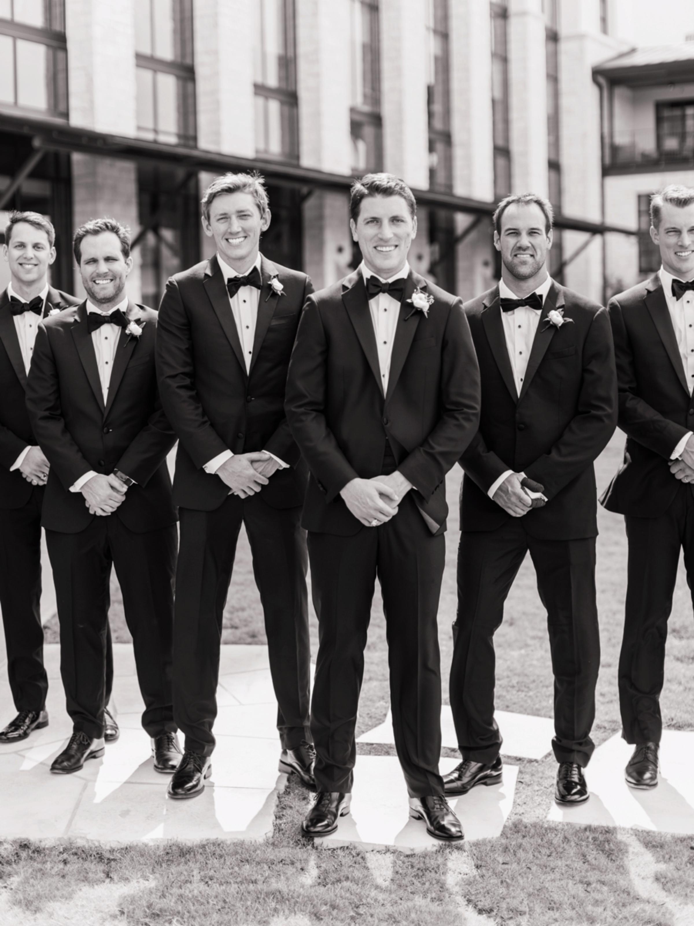 Omni Barton Creek Wedding-41.jpg