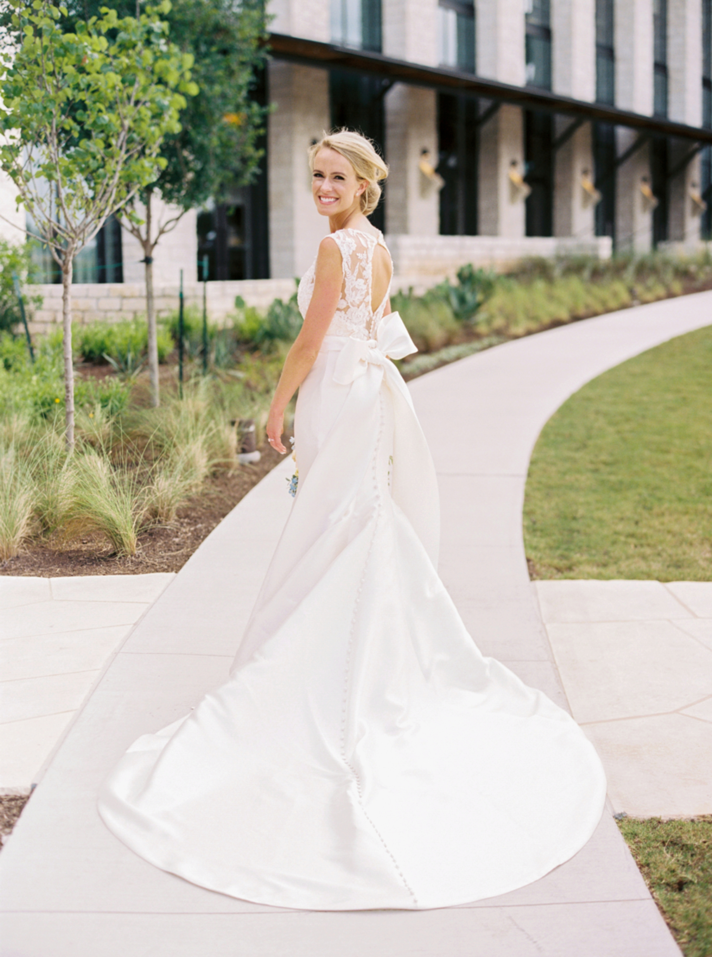 Omni Barton Creek Wedding-45.jpg