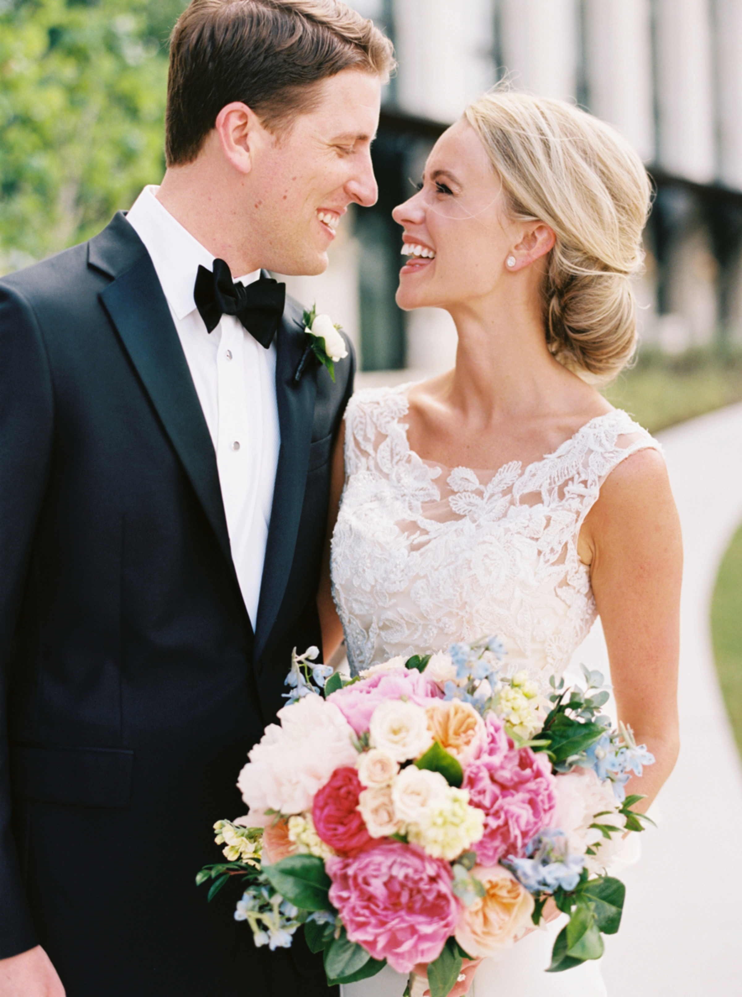 Omni Barton Creek Wedding-46.jpg