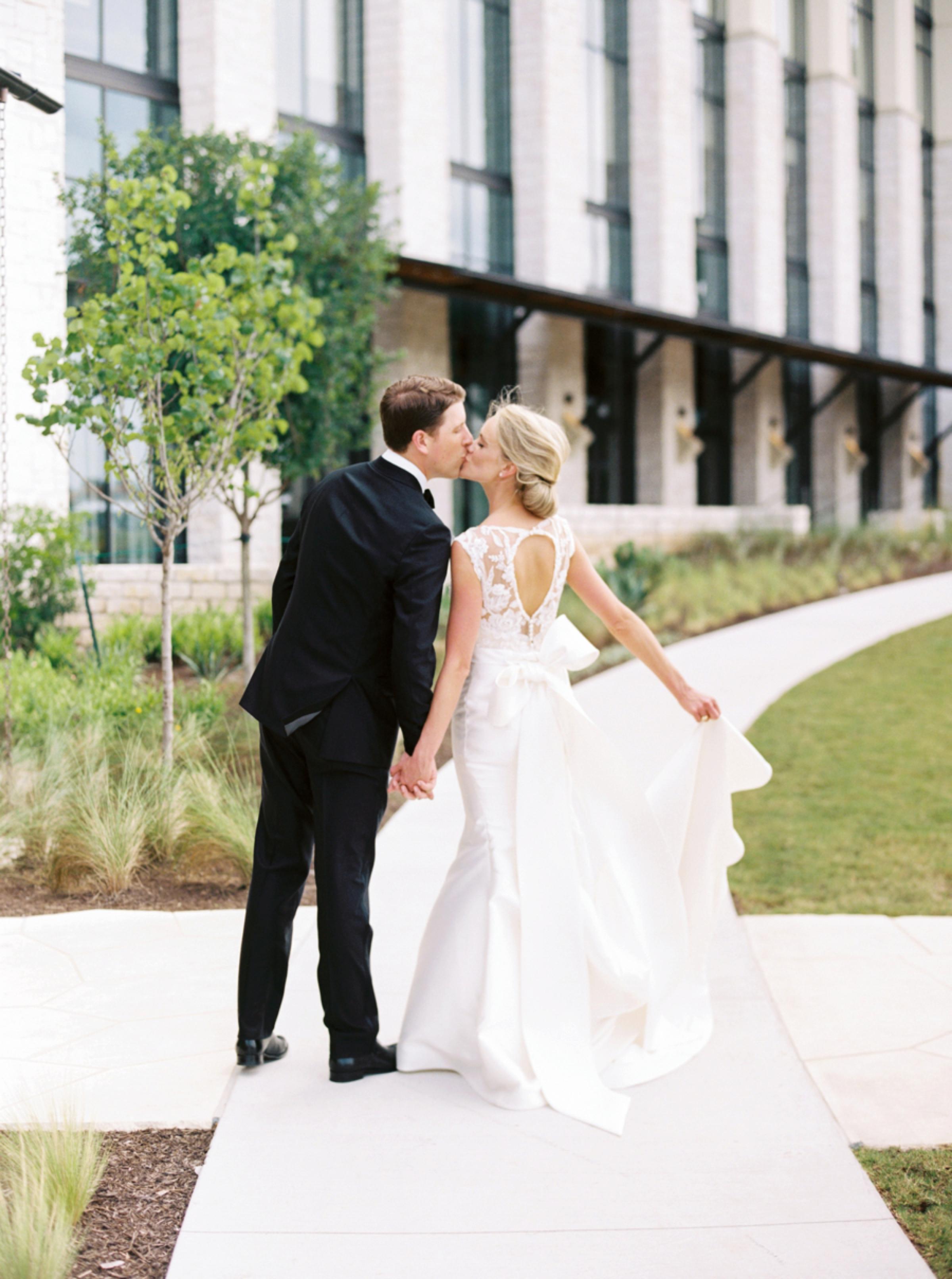 Omni Barton Creek Wedding-53.jpg