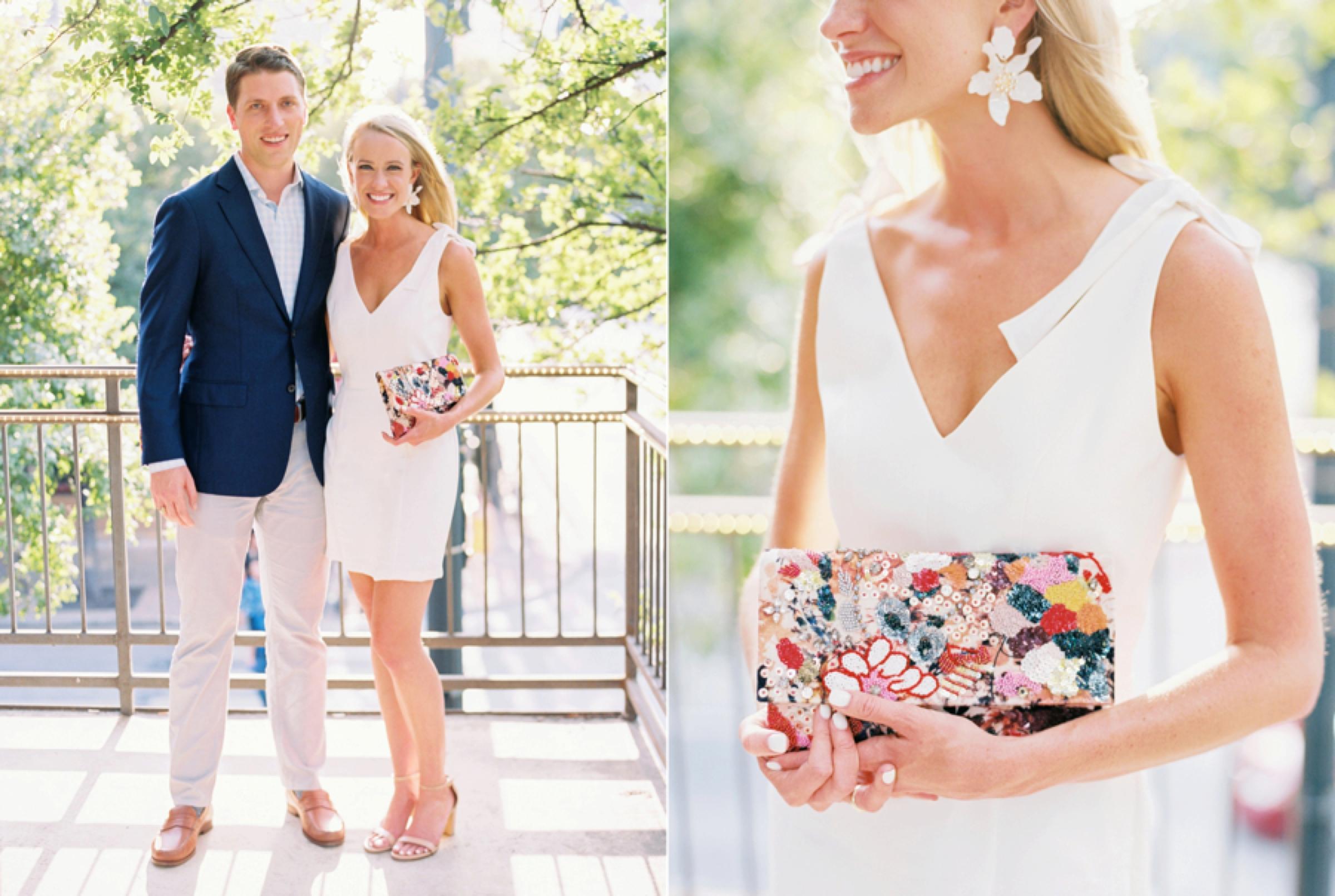 Omni Barton Creek Wedding-1.jpg