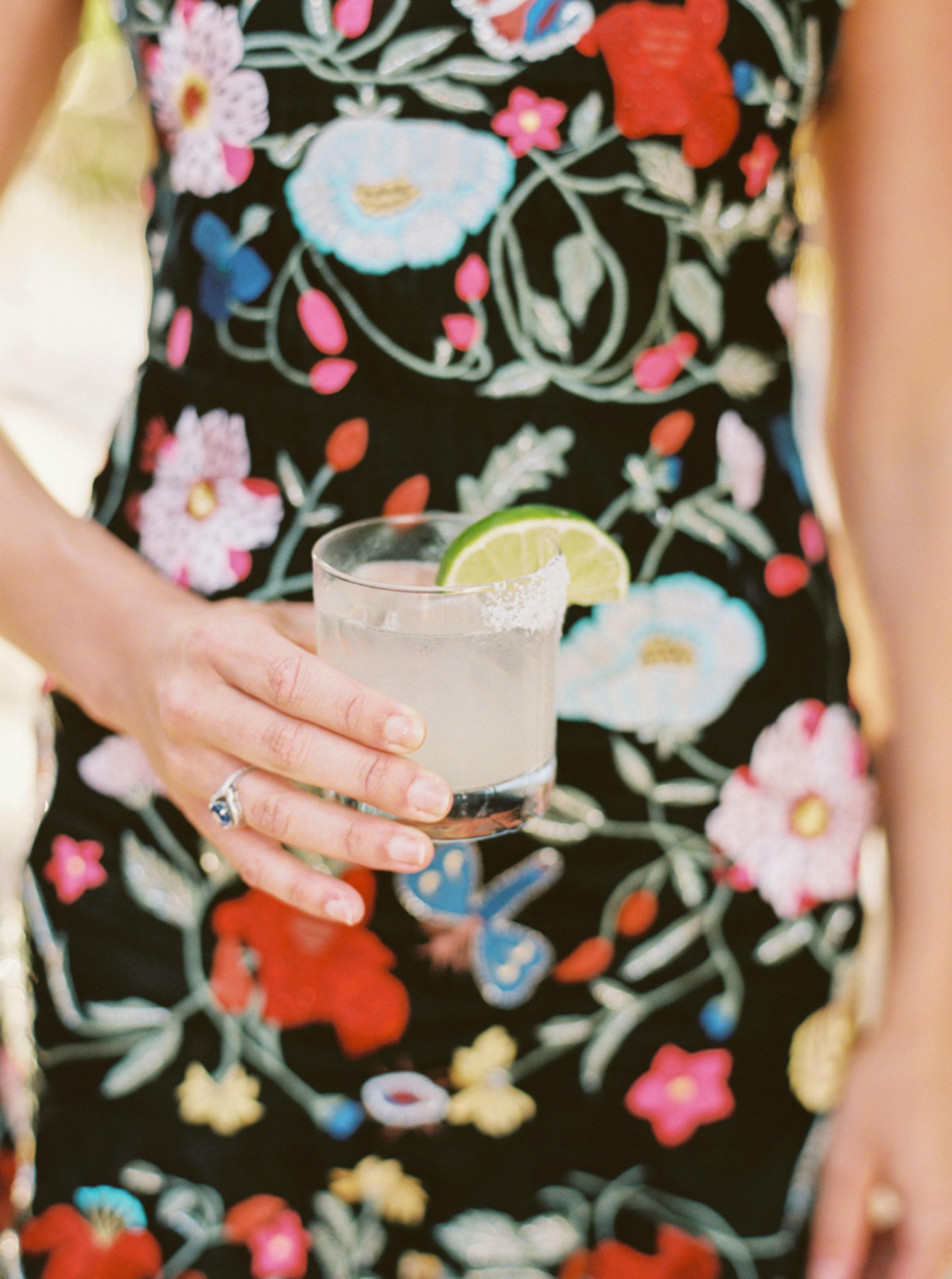 Omni Barton Creek Wedding-2.jpg