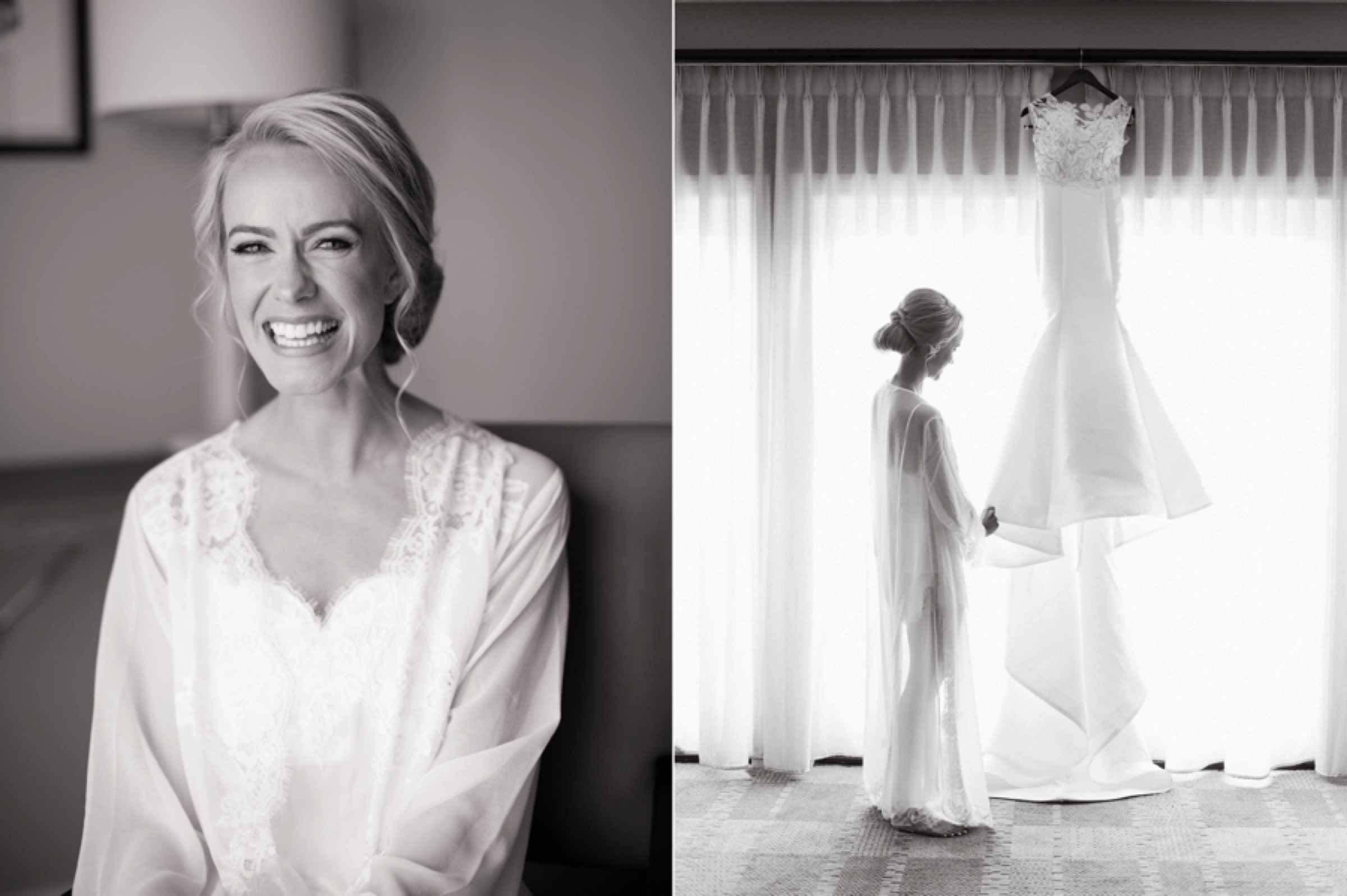Omni Barton Creek Wedding-13.jpg