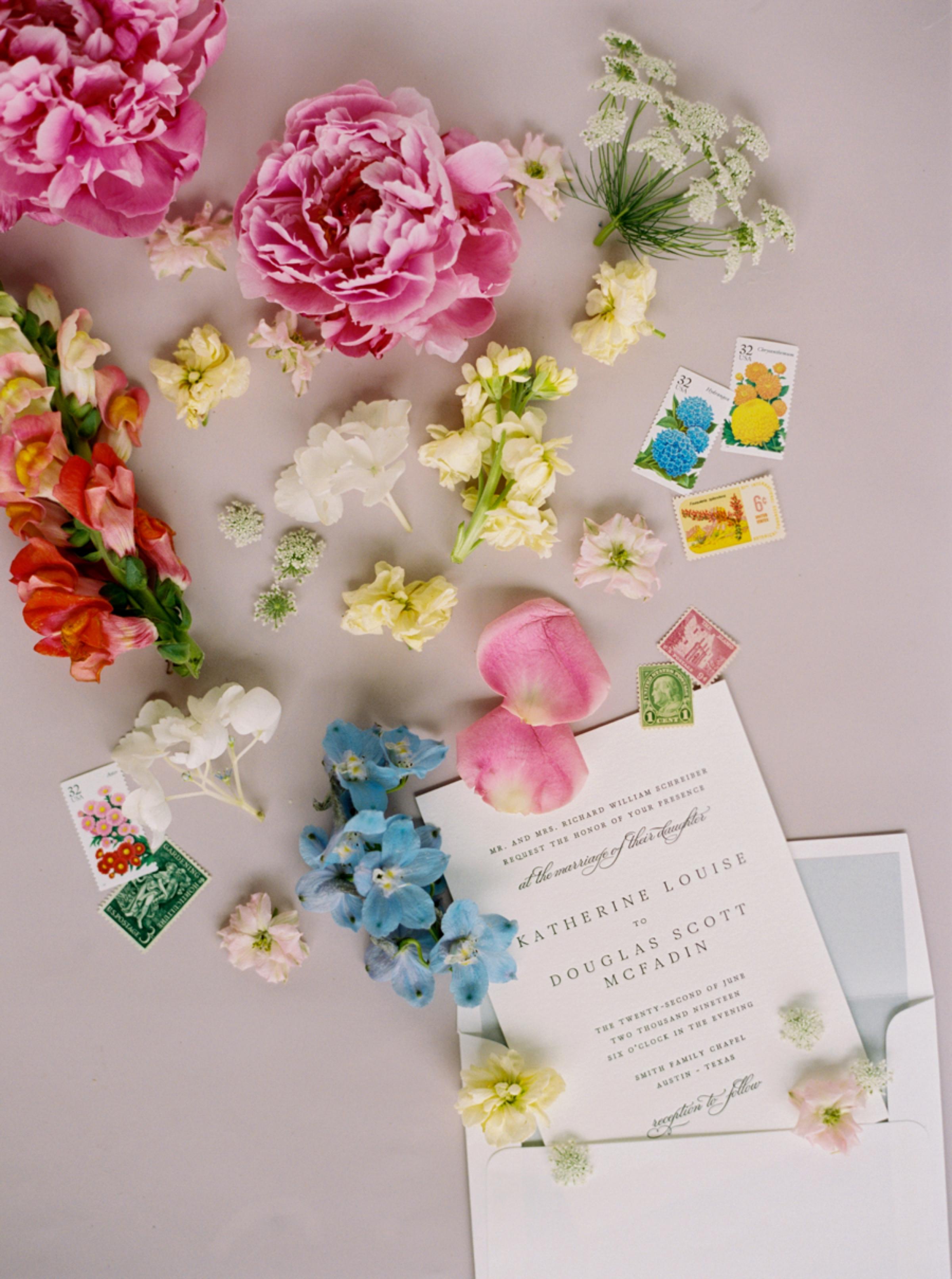Omni Barton Creek Wedding-10.jpg