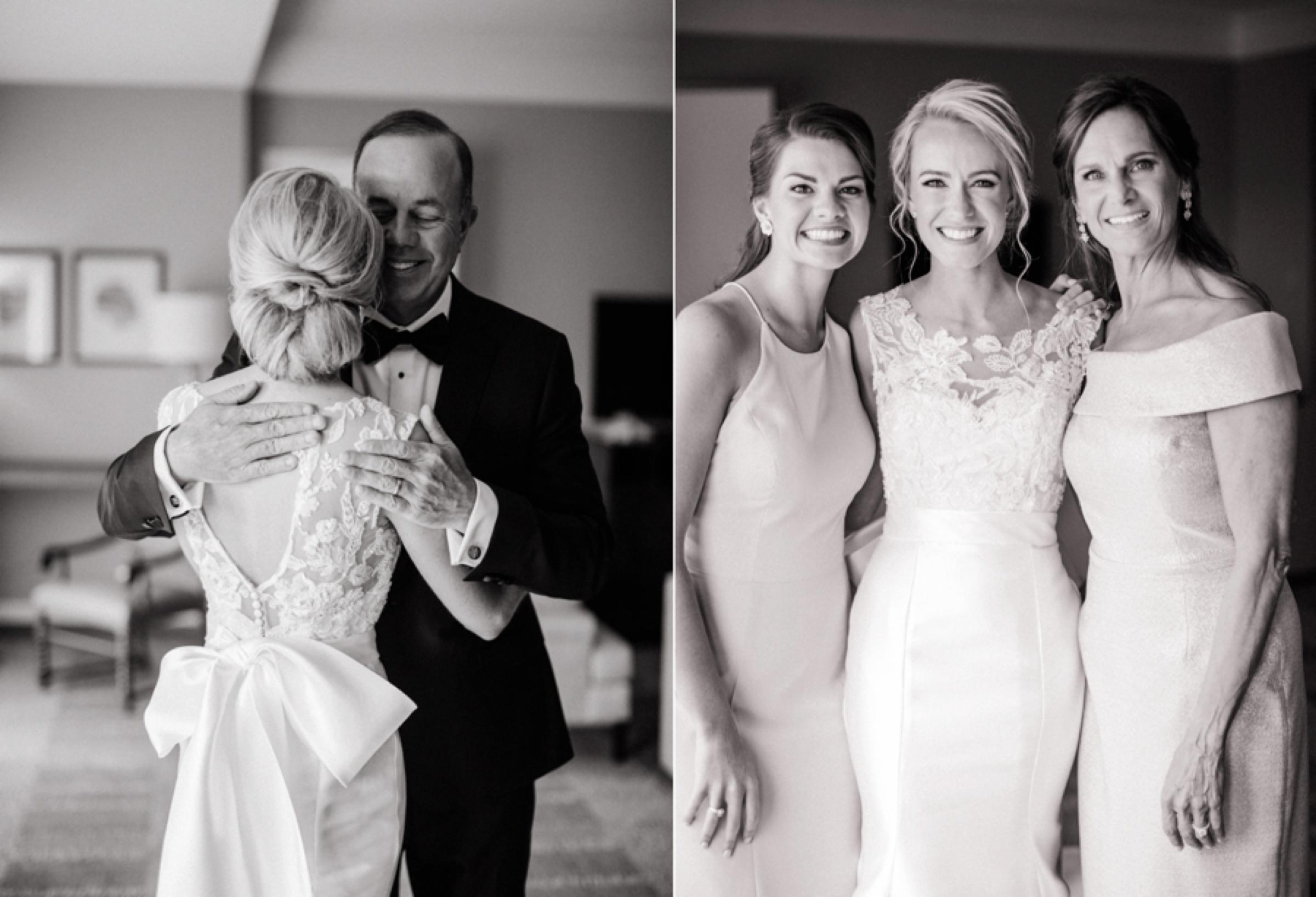 Omni Barton Creek Wedding-17.jpg