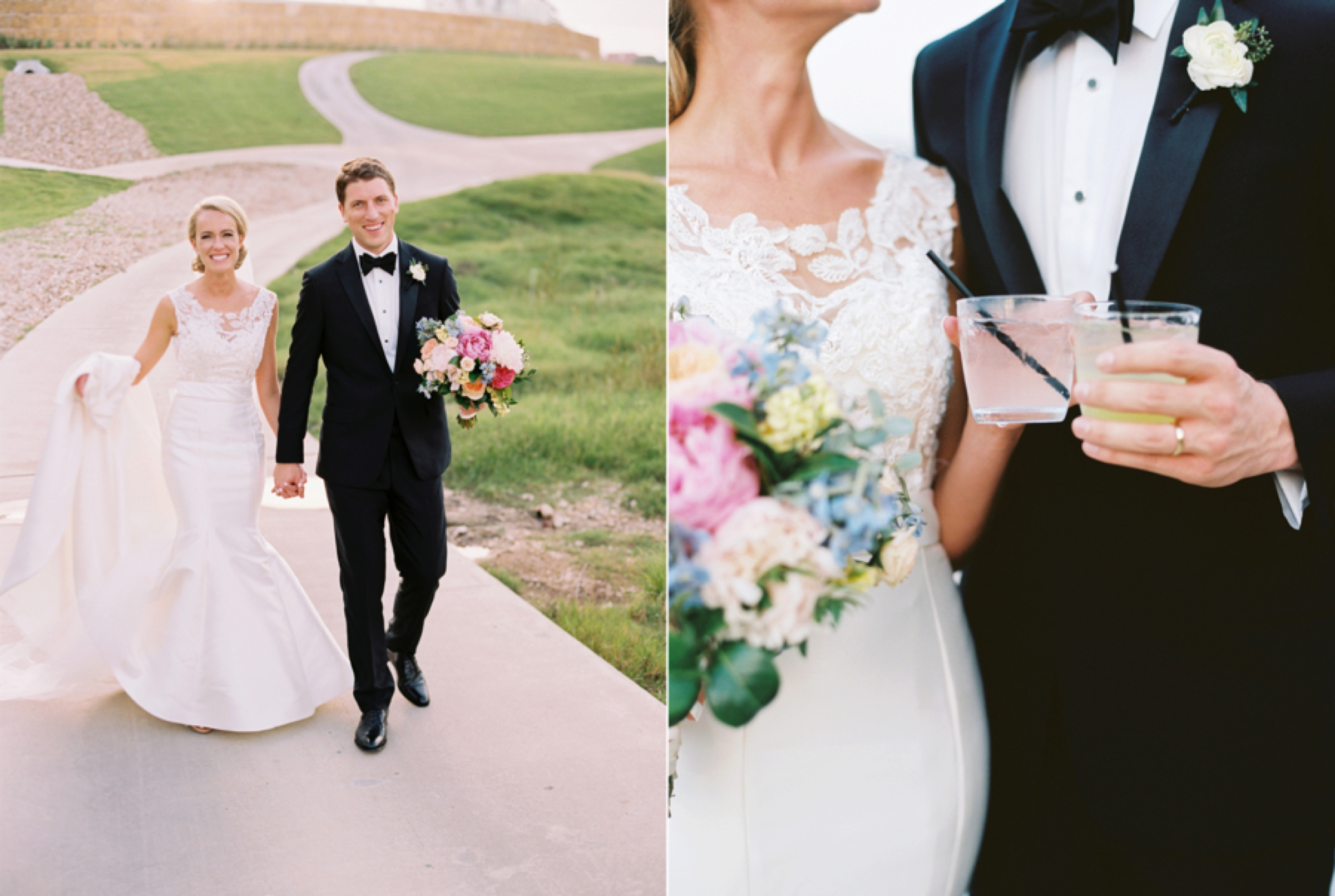 Omni Barton Creek Wedding-20.jpg