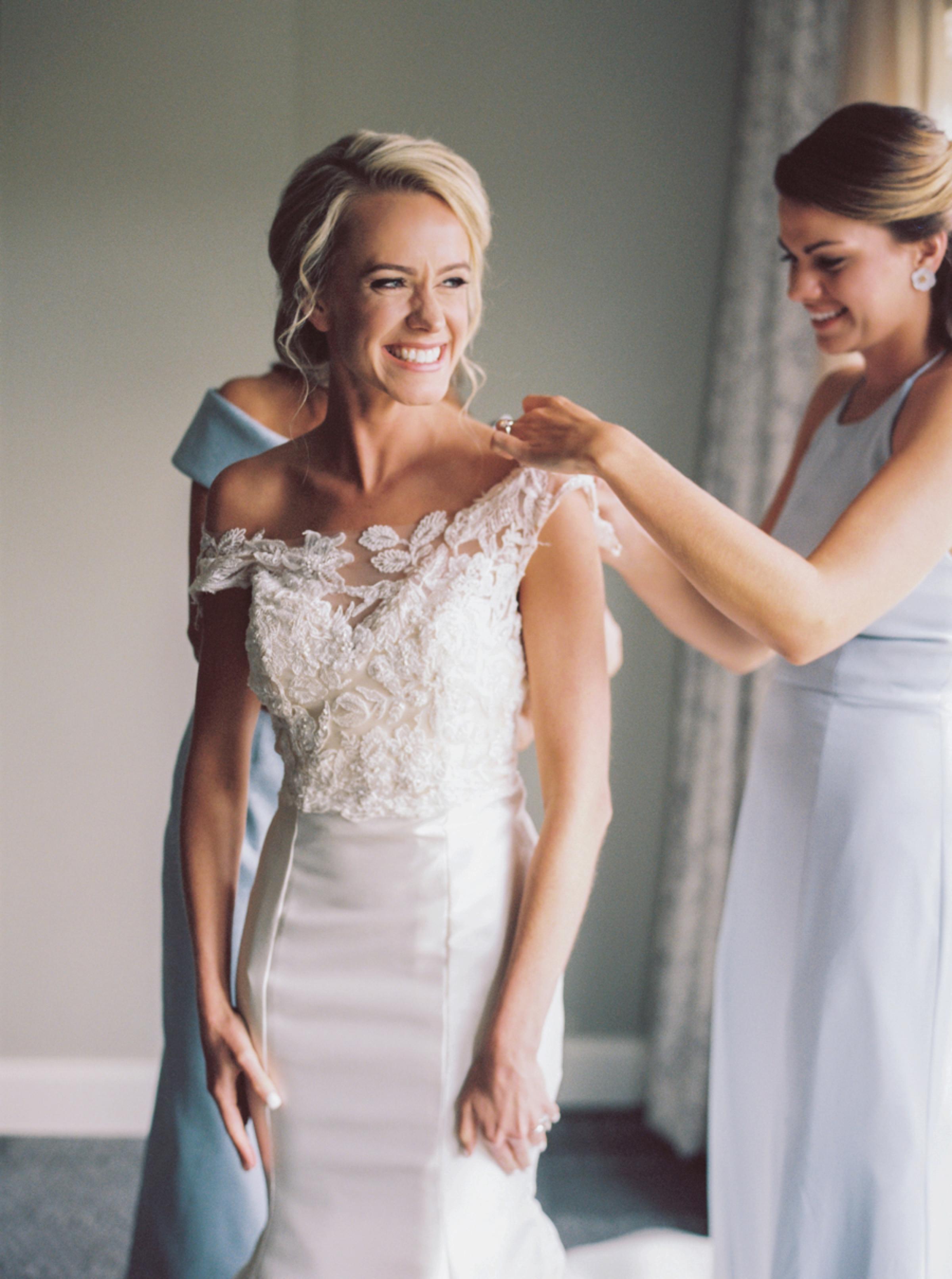 Omni Barton Creek Wedding-18.jpg