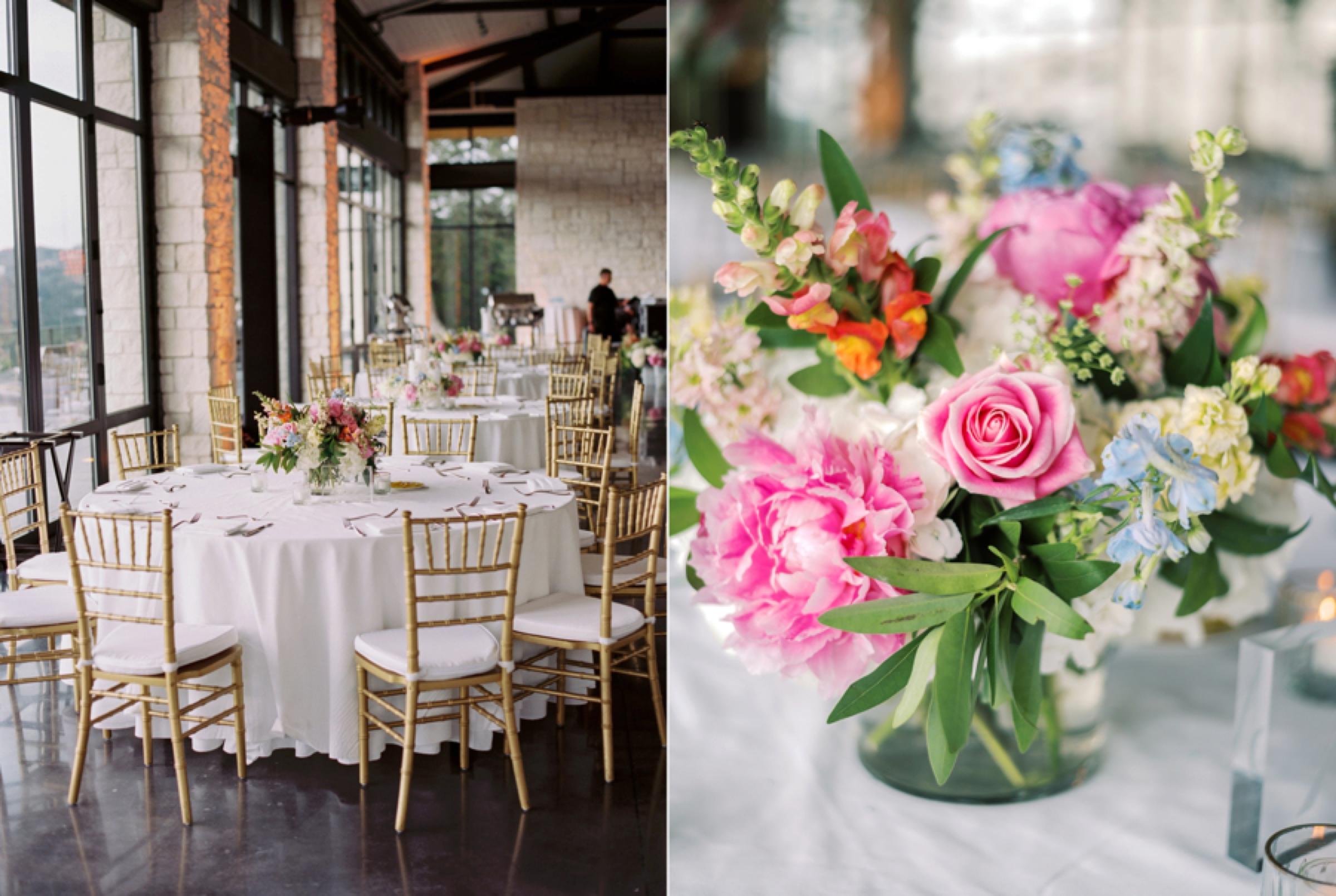 Omni Barton Creek Wedding-21.jpg