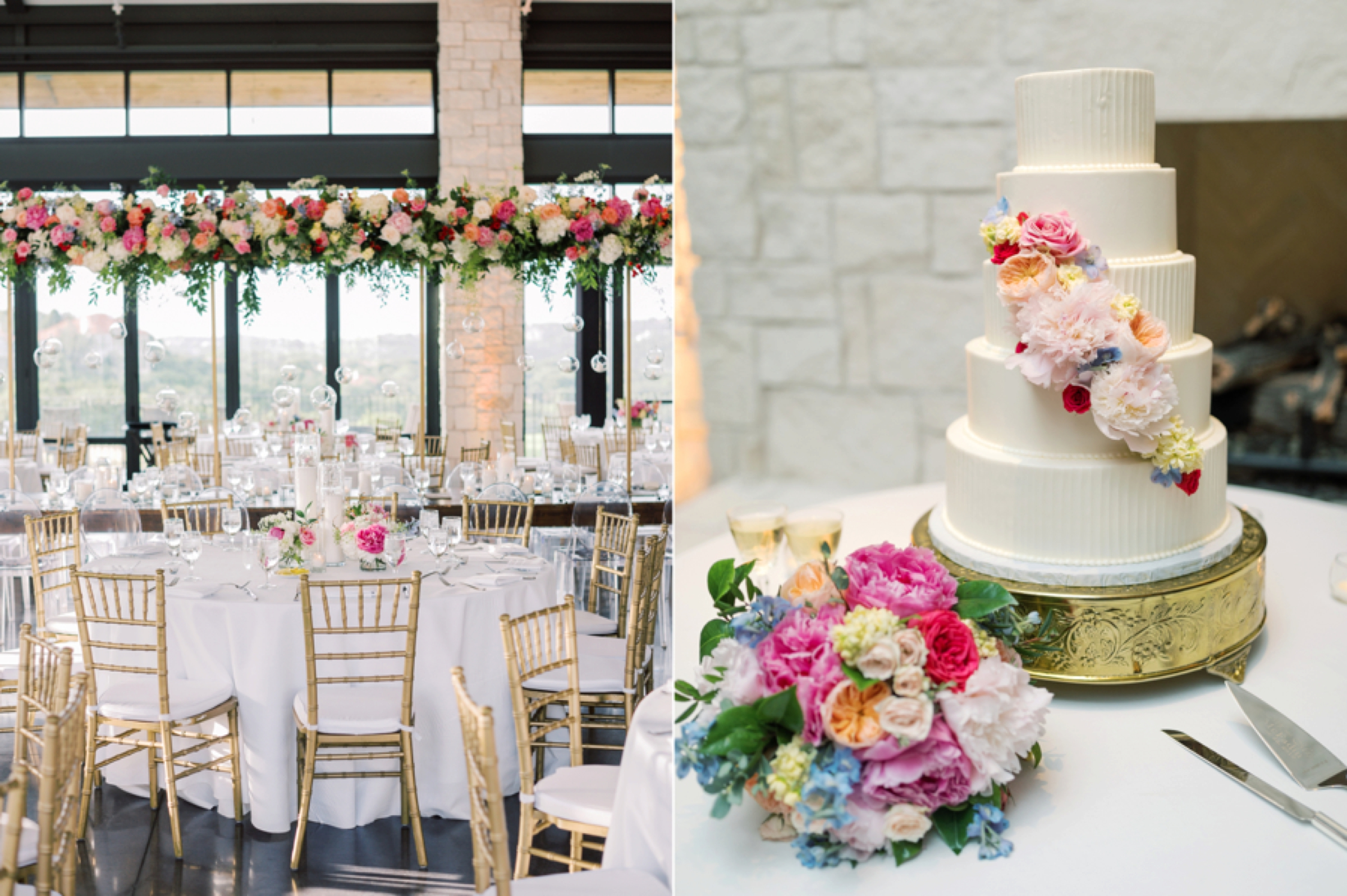 Omni Barton Creek Wedding-22.jpg