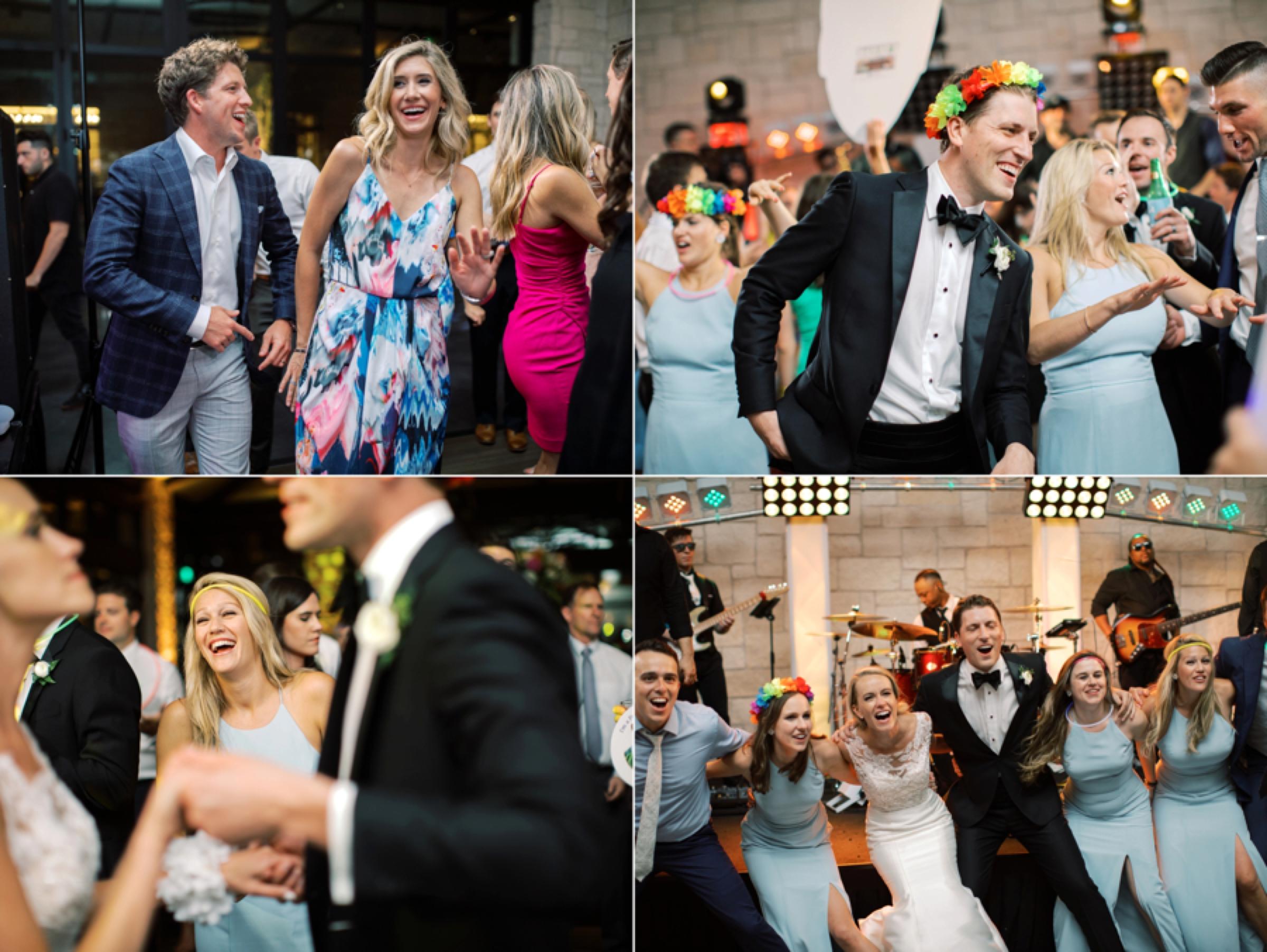 Omni Barton Creek Wedding-23.jpg
