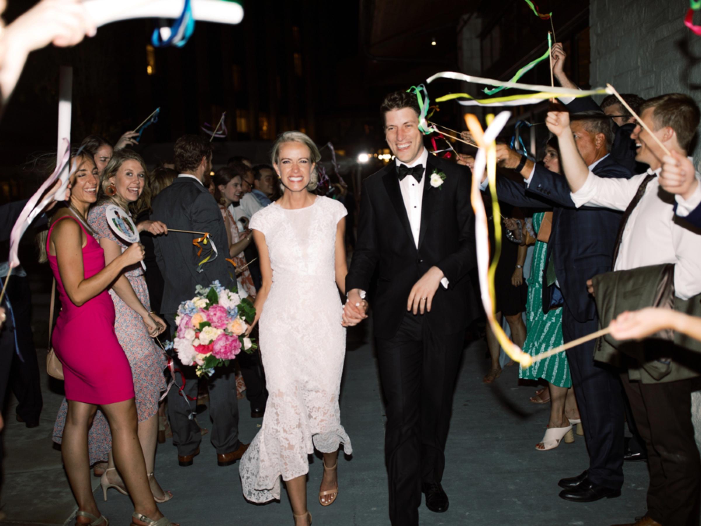 Omni Barton Creek Wedding-24.jpg