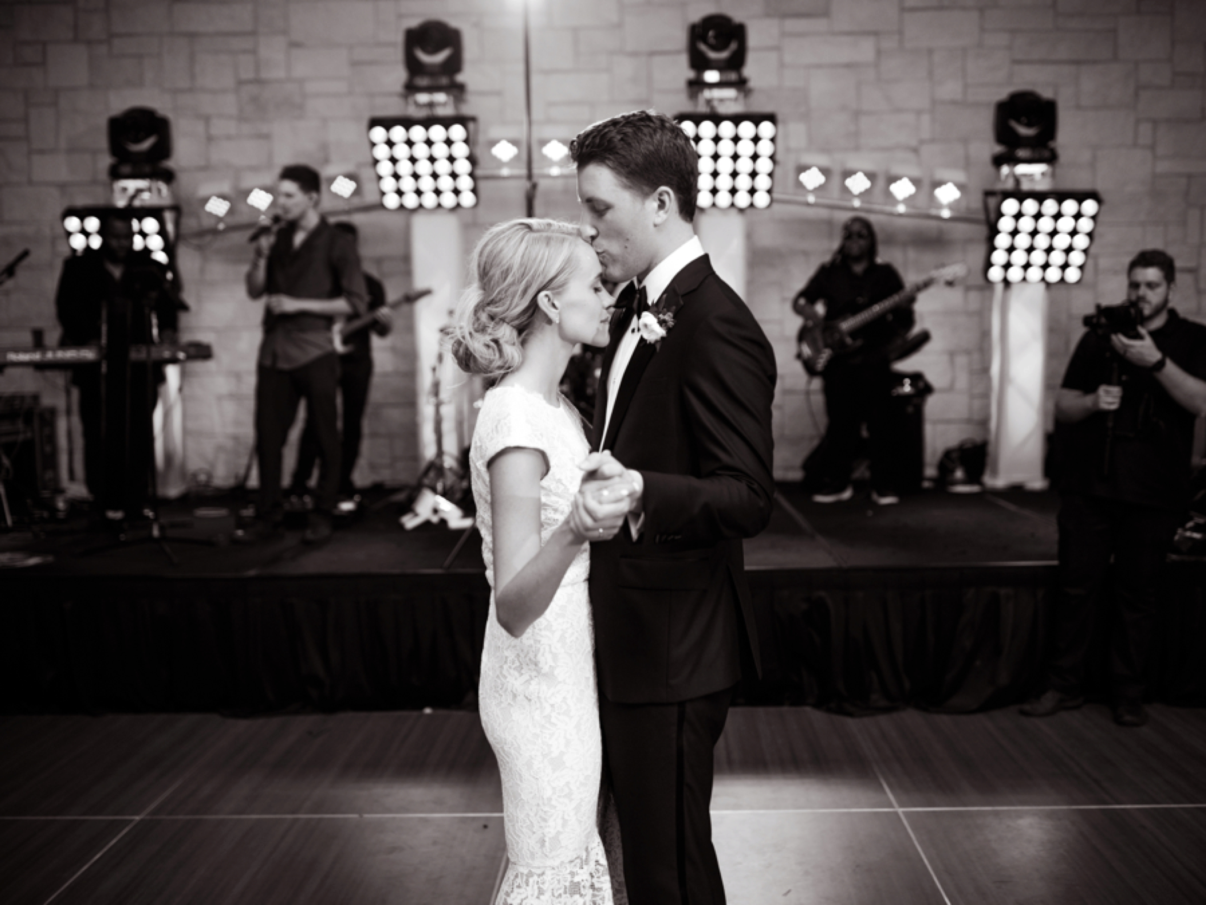 Omni Barton Creek Wedding-27.jpg